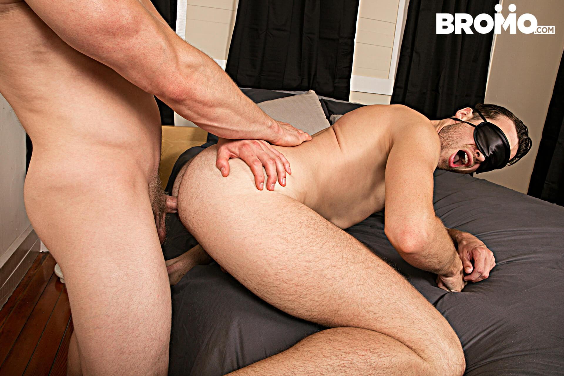 bromo raw obsession part 3 brandon moore chris blades gay porn blog image 16