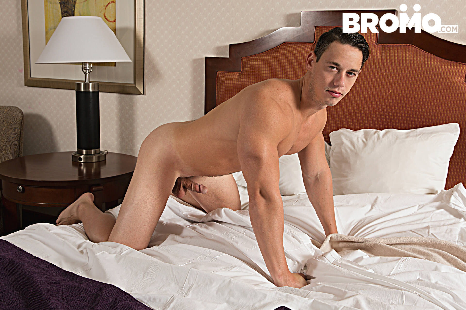 bromo str8 bitch part 2 aspen tobias gay porn blog image 2