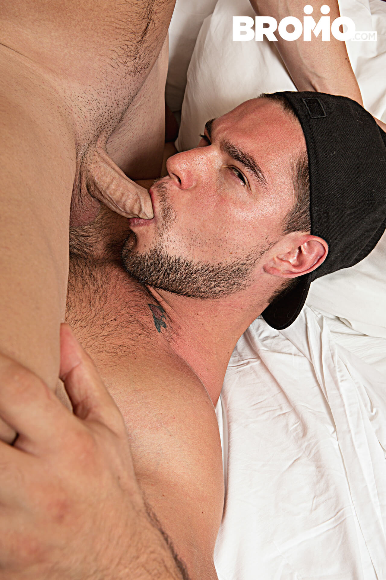 bromo str8 bitch part 2 aspen tobias gay porn blog image 7