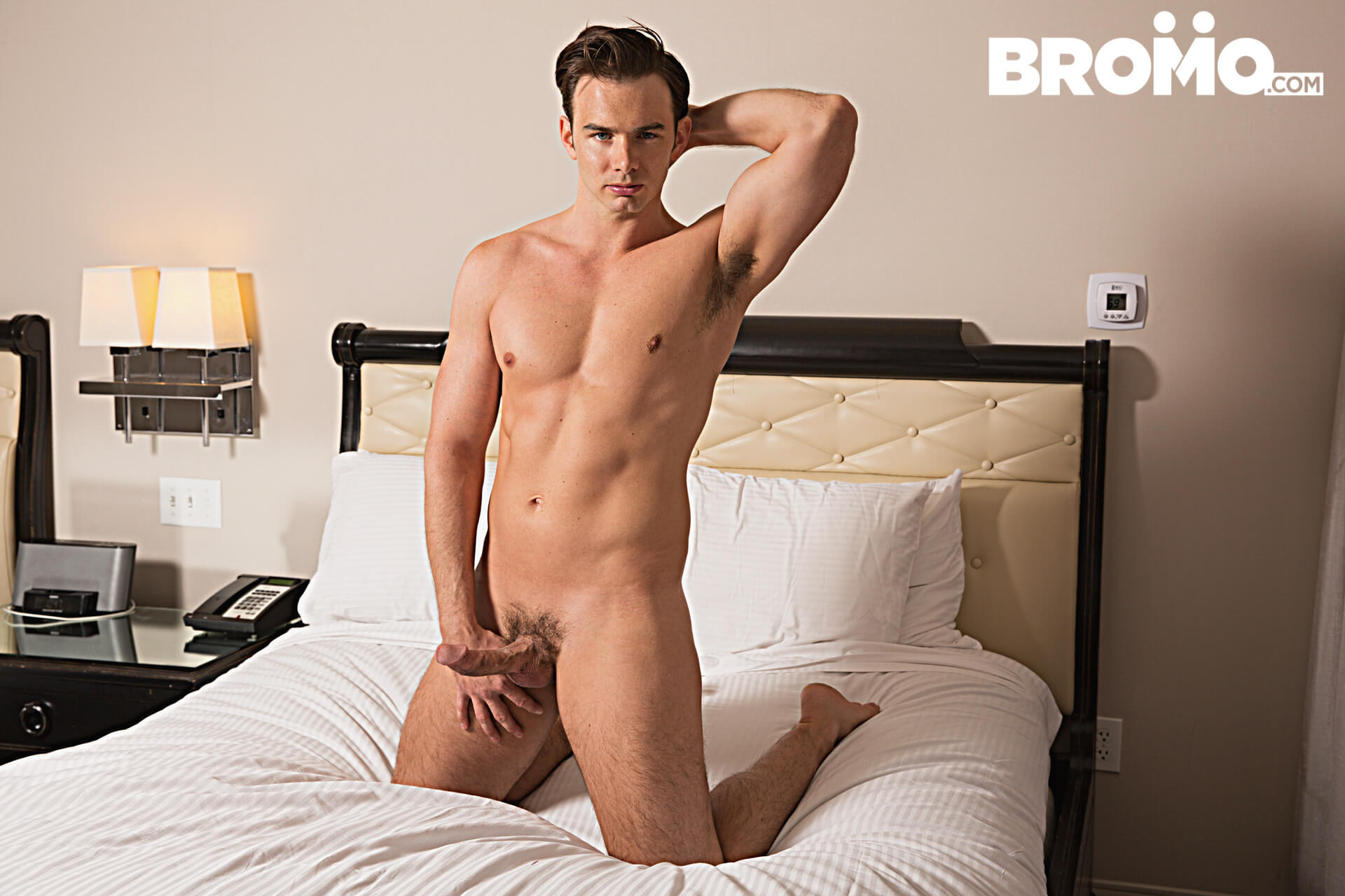 bromo str8 bitch part 3 aspen addison graham gay porn blog image 2