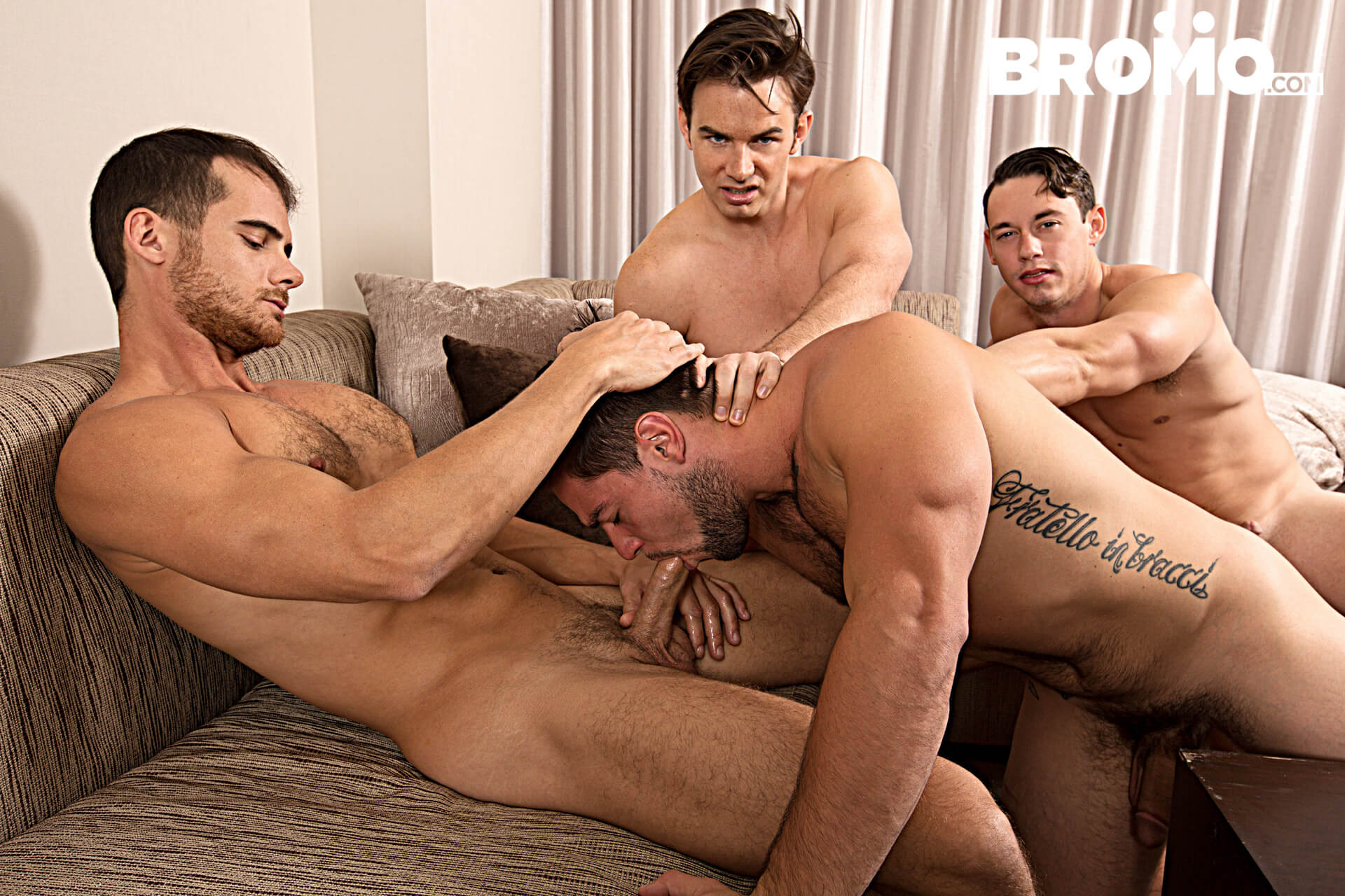 bromo str8 bitch part 4 aspen addison graham evan marco tobias gay porn blog image 15