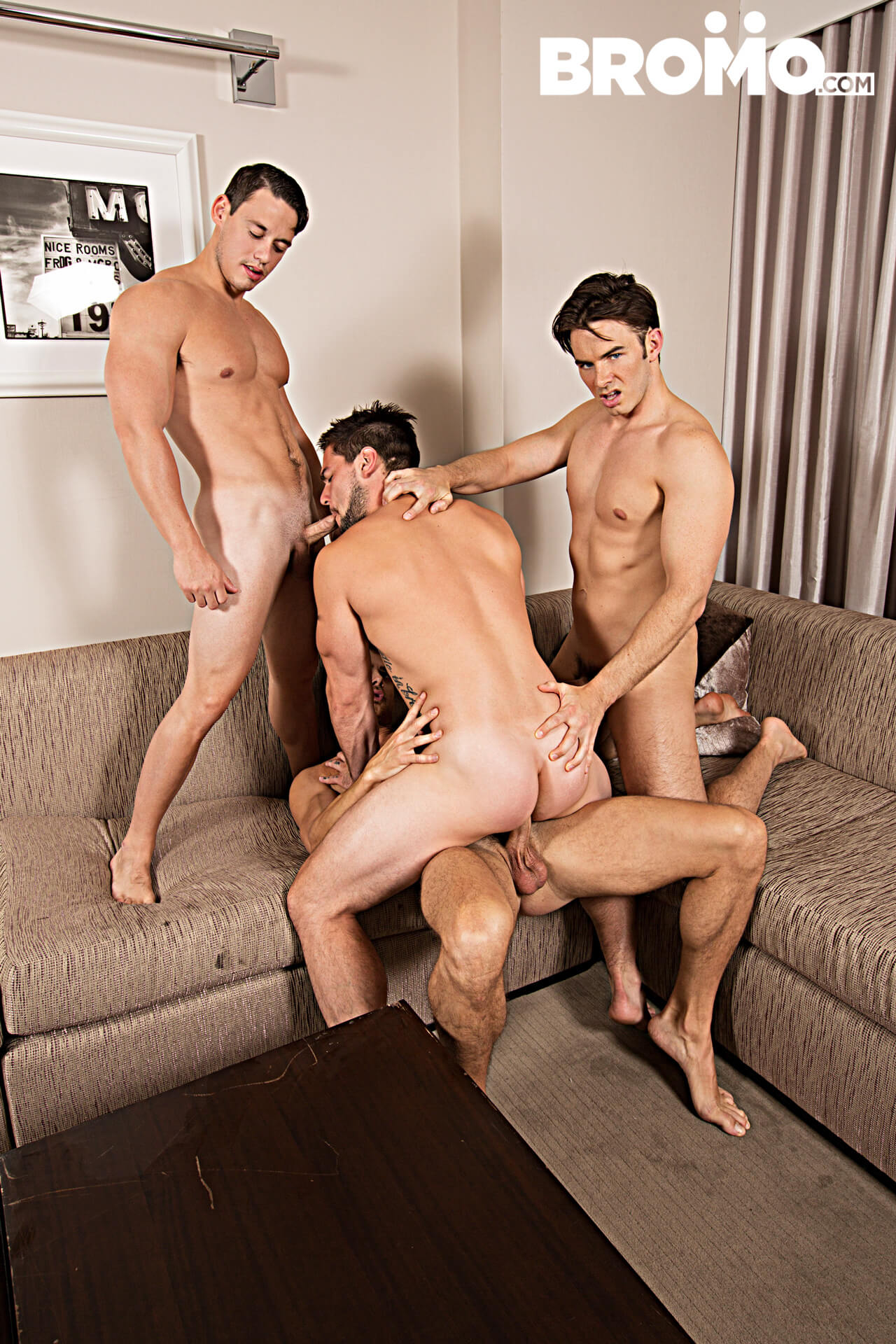 bromo str8 bitch part 4 aspen addison graham evan marco tobias gay porn blog image 24