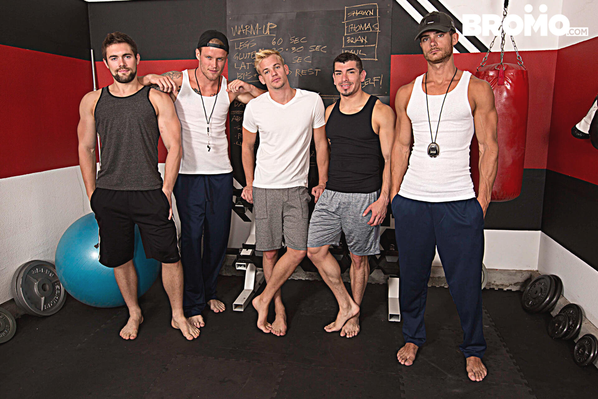 bromo train me part 4 shawn reeve jeremy spreadums john delta evan marco griffin barrows gay porn blog image 8