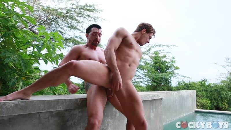 cocky boys just love 2 carter dane and jimmy durano gay porn blog image 134