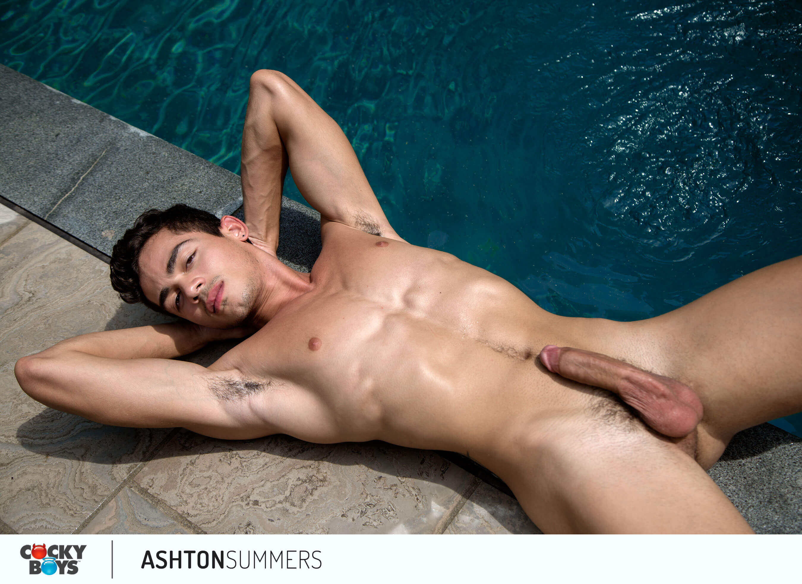 cocky boys splash that ass ashton summers and allen king poolside fuck gay porn blog image 44