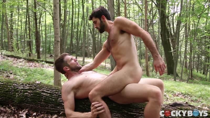 cocky boys tegan gets kellered colby keller fucks tegan zayne gay porn blog image 62