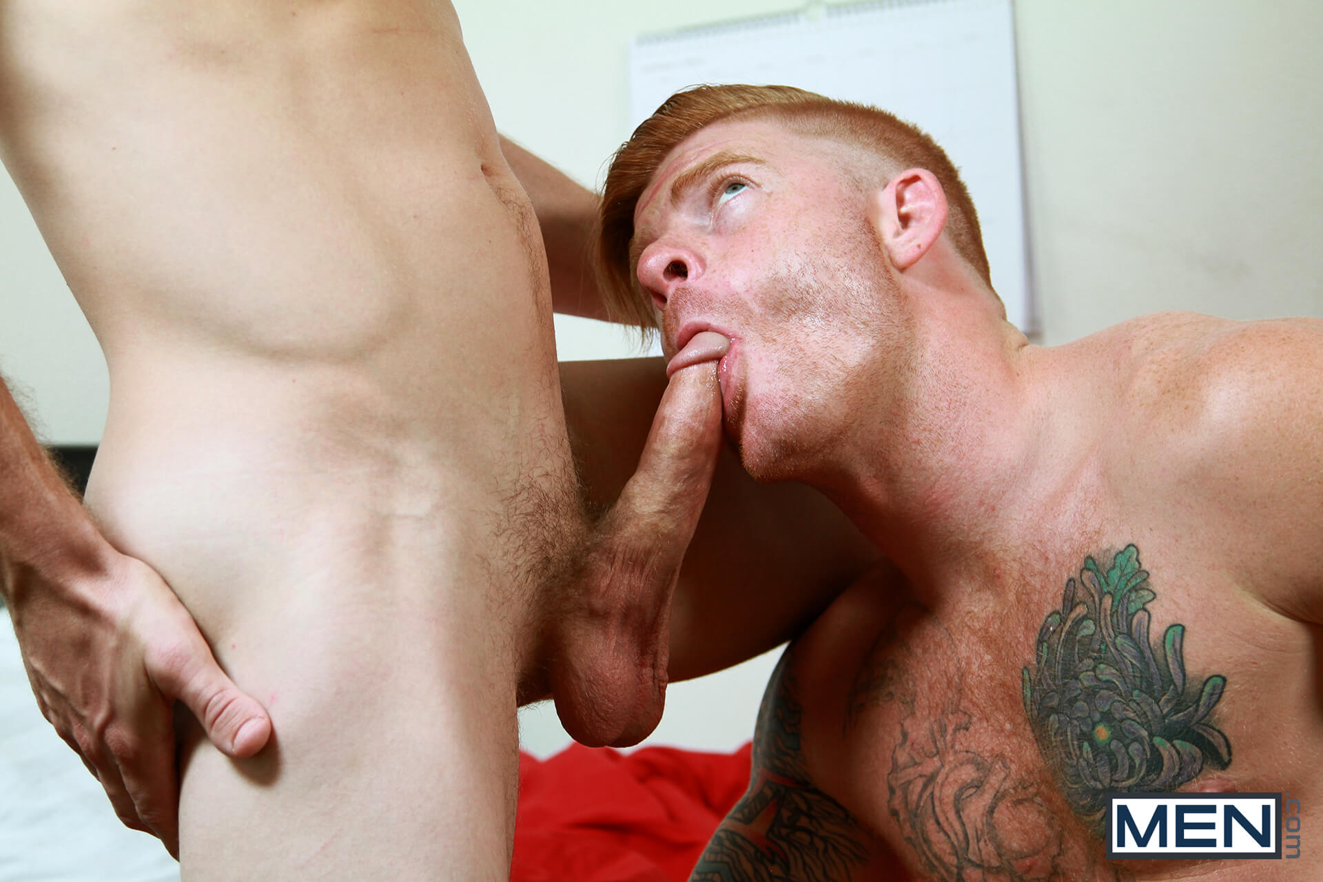 men big dicks at school cross check part 2 bennett anthony paul canon gay porn blog image 12