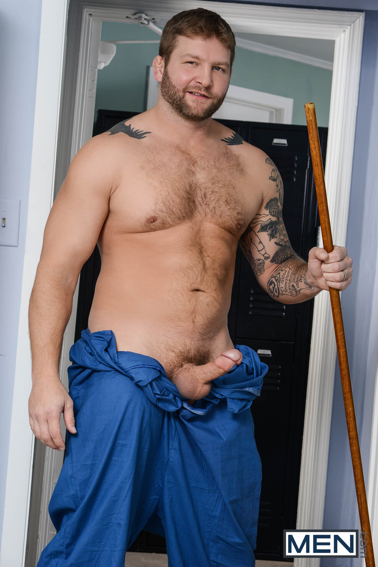 men big dicks at school janitors closet part 3 colby jansen darin silvers gay porn blog image 6