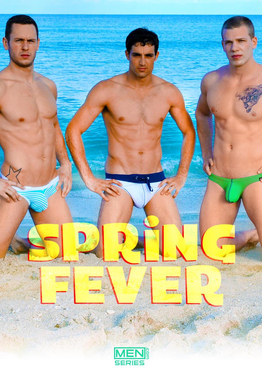 men big dicks at school spring fever part 1 donny forza lane larson gay porn blog image 1