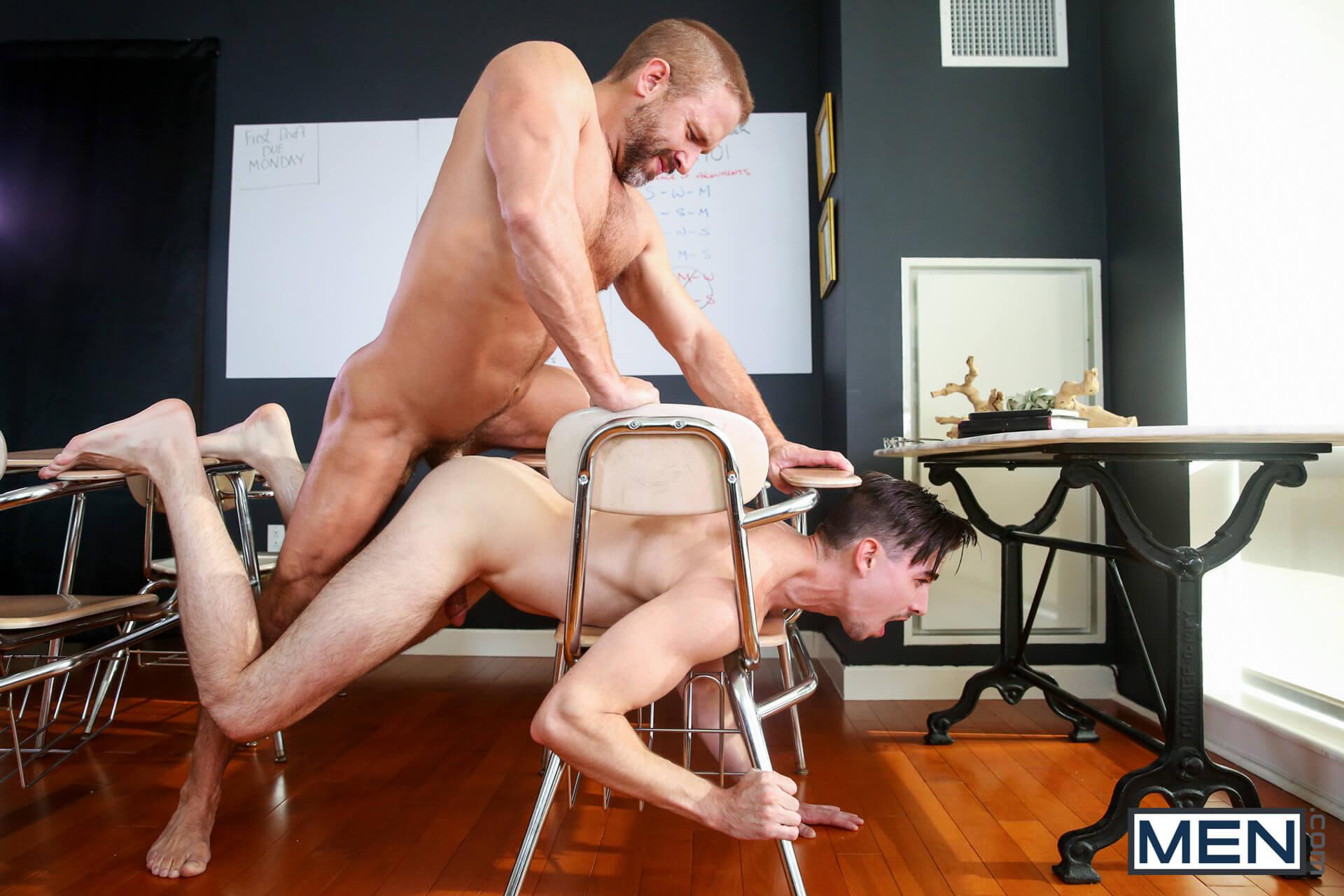 men big dicks at school straight a student part 3 dirk caber jack hunter gay porn blog image 21