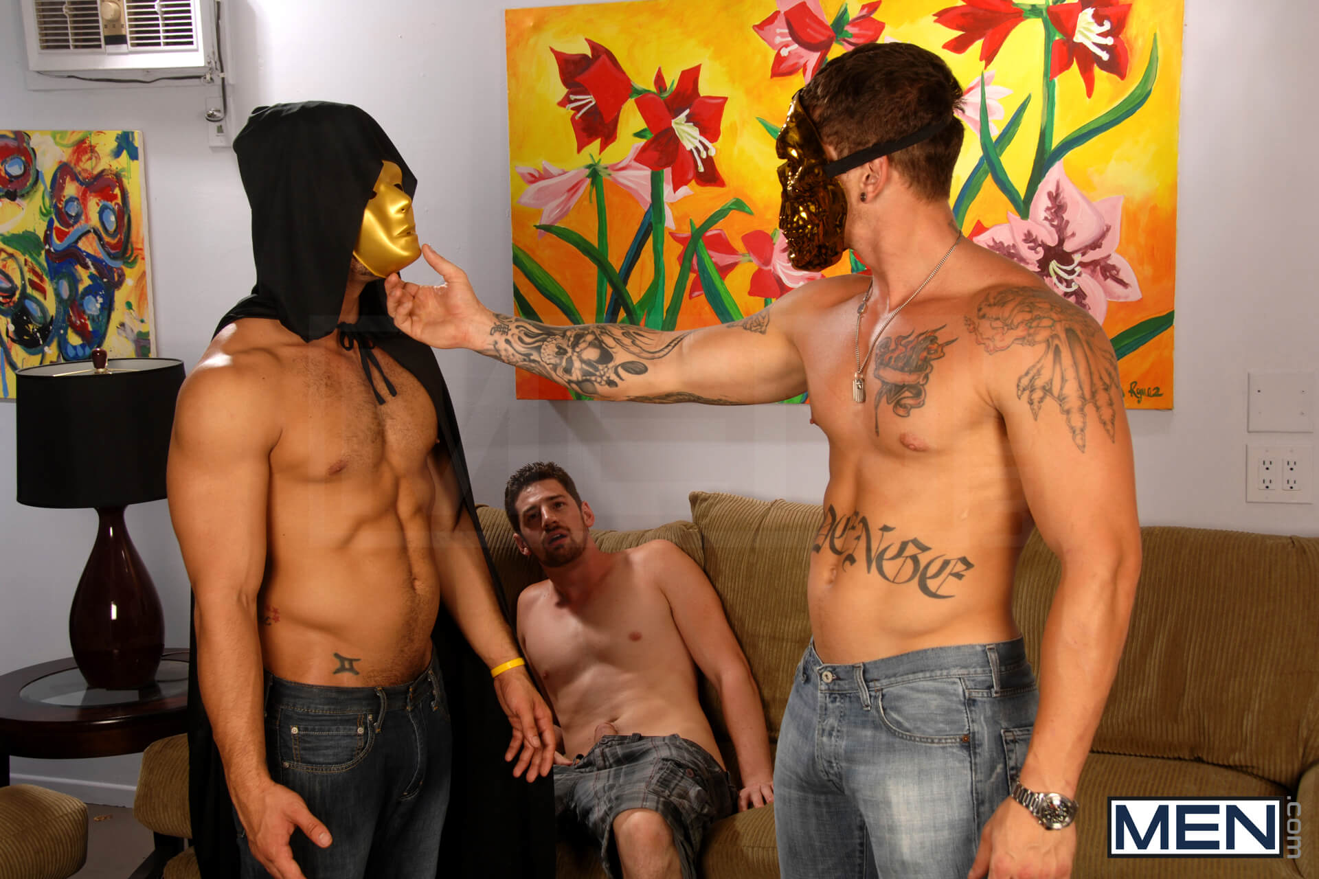 men drill my hole after the masquerade andrew stark sebastian young trey turner gay porn blog image 6