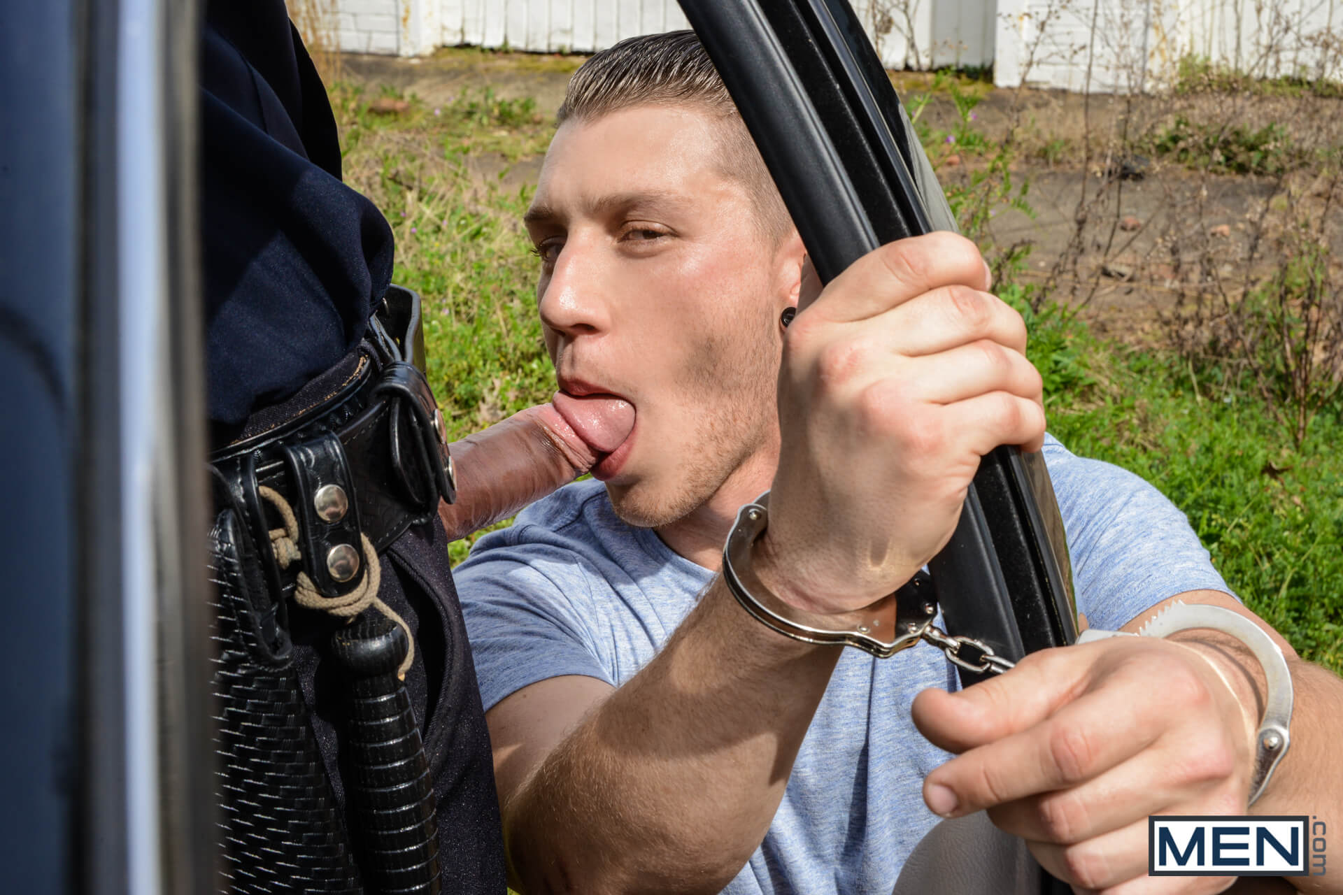 men drill my hole americas finest part 3 jj knight paul canon gay porn blog image 10