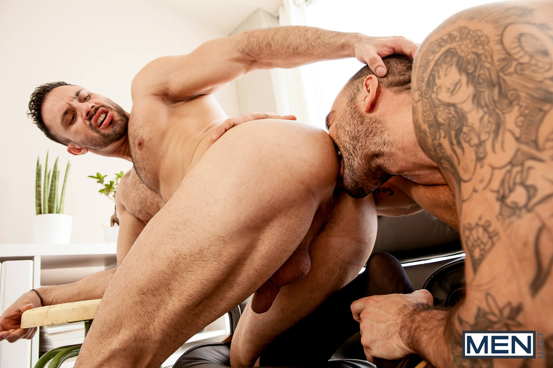 men drill my hole another life part 1 damien crosse flex gay porn blog image 15