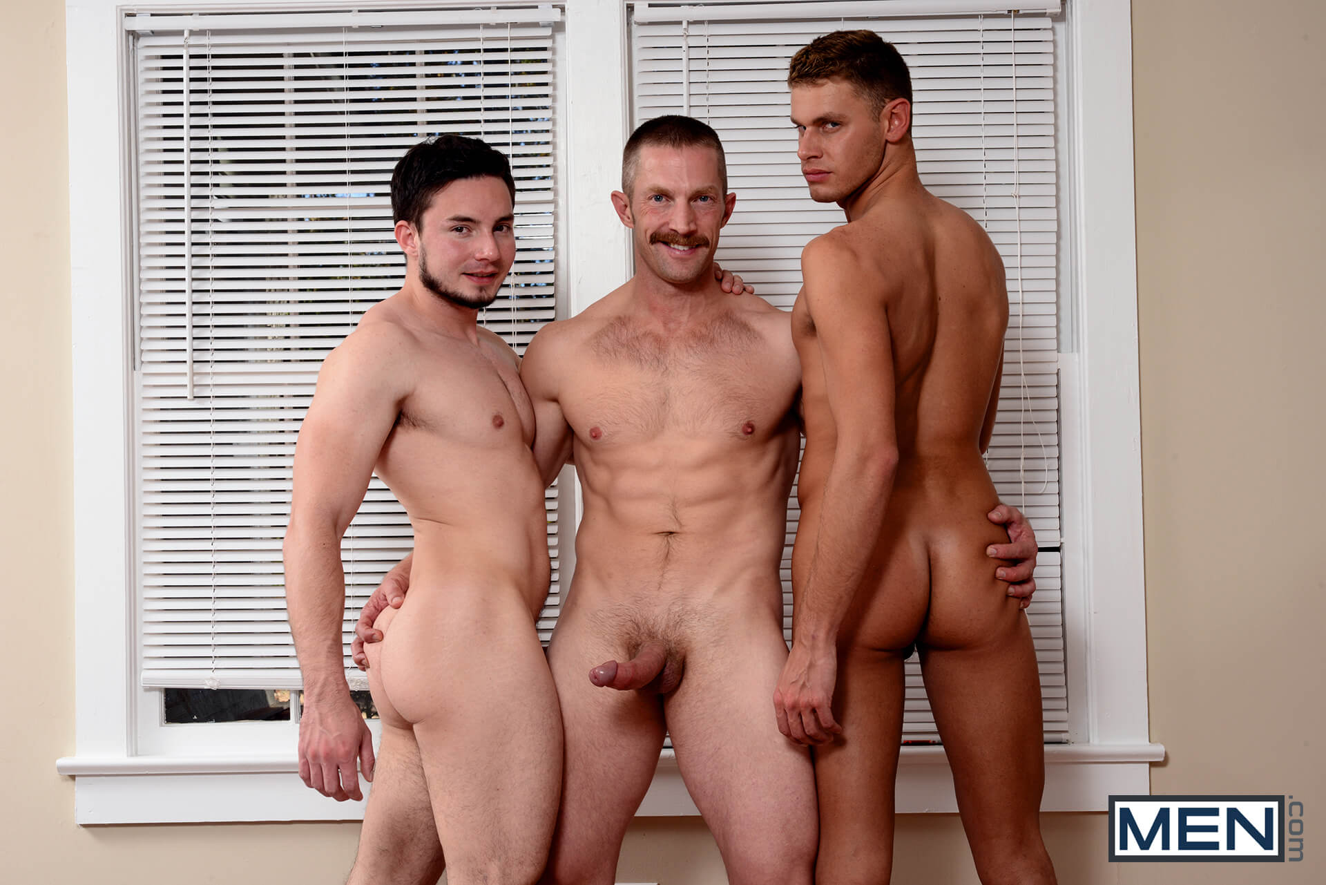 men drill my hole daddys hos adam herst andres moreno luke alexander gay porn blog image 6