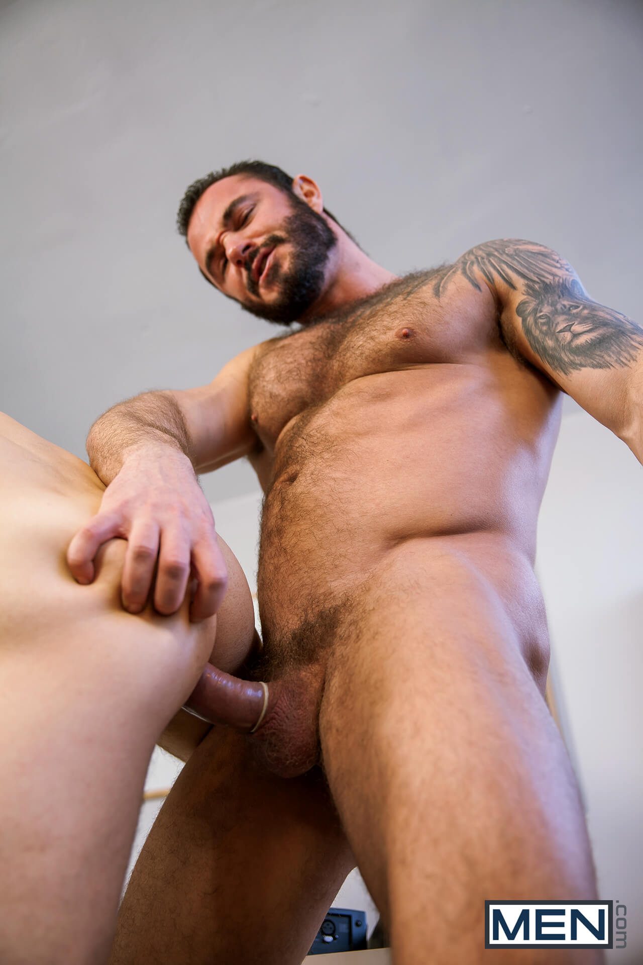 men drill my hole erase and rewind part 2 jessy ares pierre fitch gay porn blog image 20