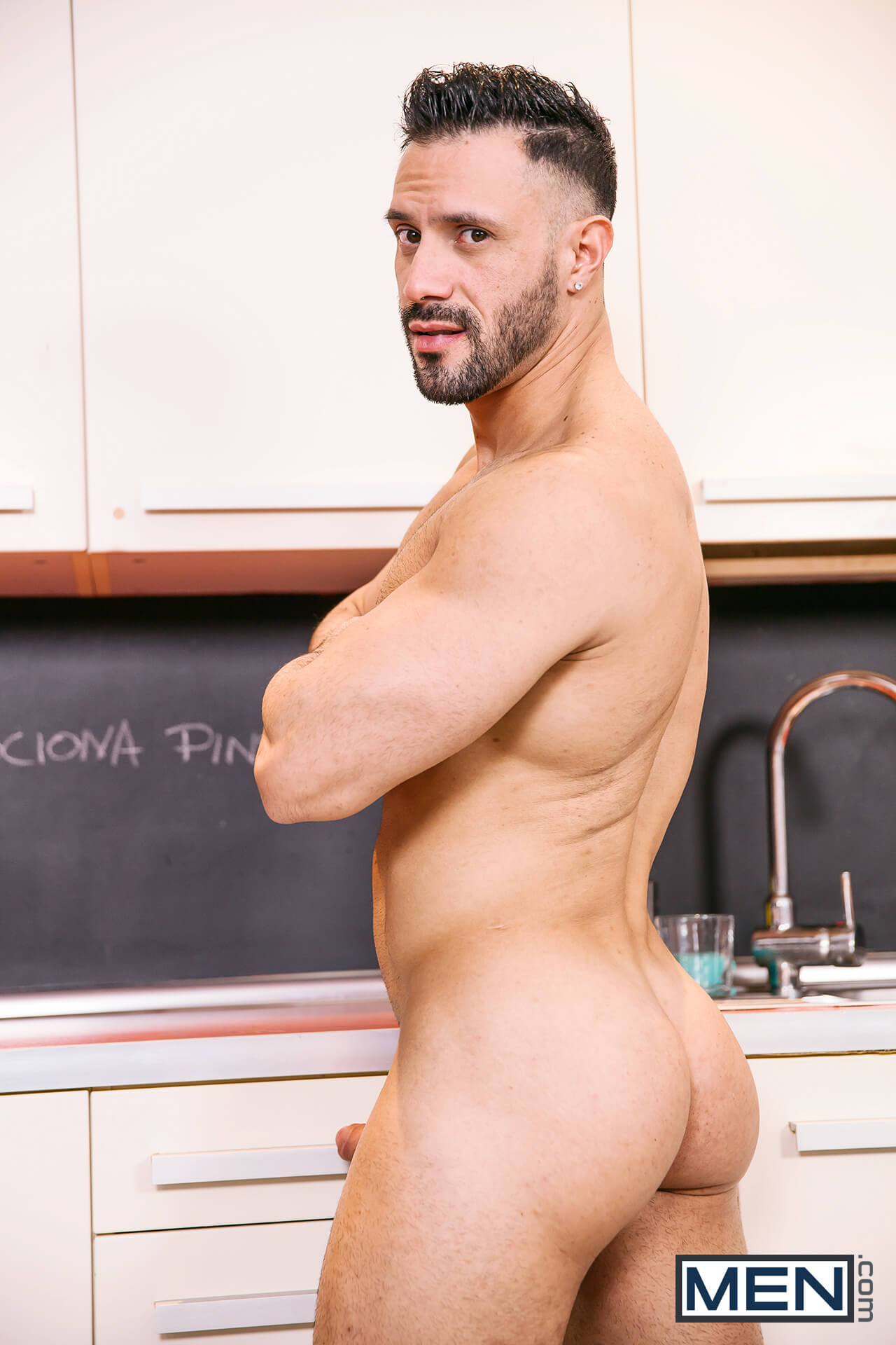 men drill my hole erase and rewind part 3 flex jessy ares gay porn blog image 7