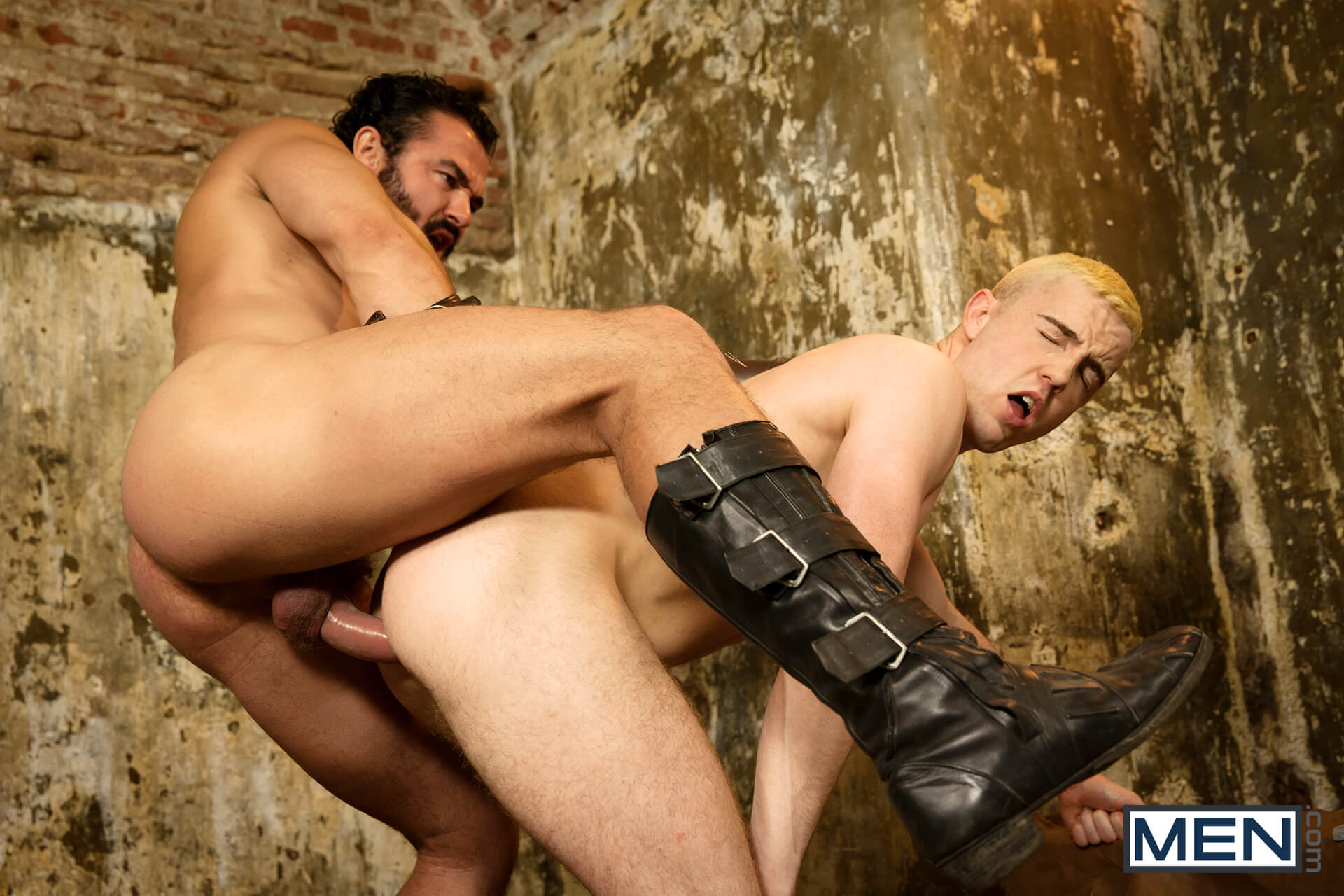 men drill my hole gay of thrones part 7 jessy ares jp dubois gay porn blog image 22