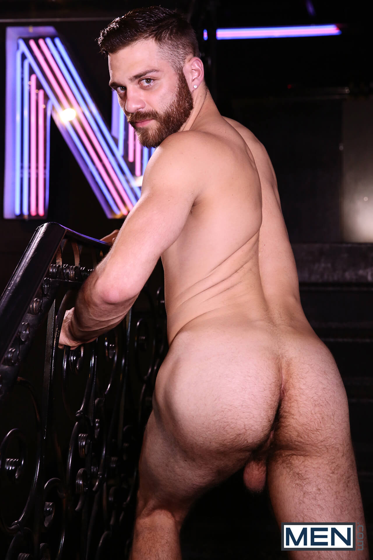 men drill my hole love gun part 2 adam bryant tommy defendi gay porn blog image 3