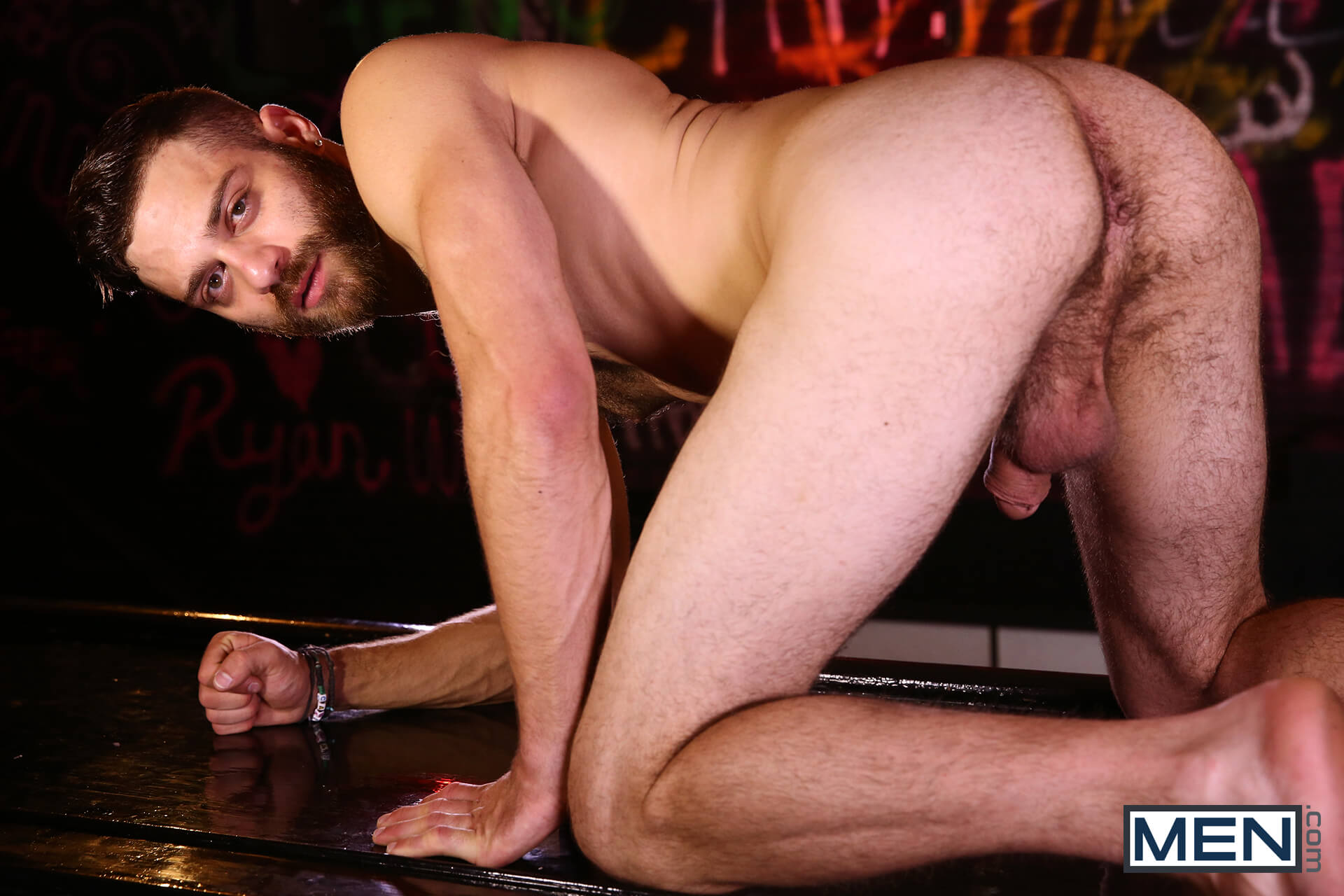 men drill my hole love gun part 3 adam herst tommy defendi gay porn blog image 6