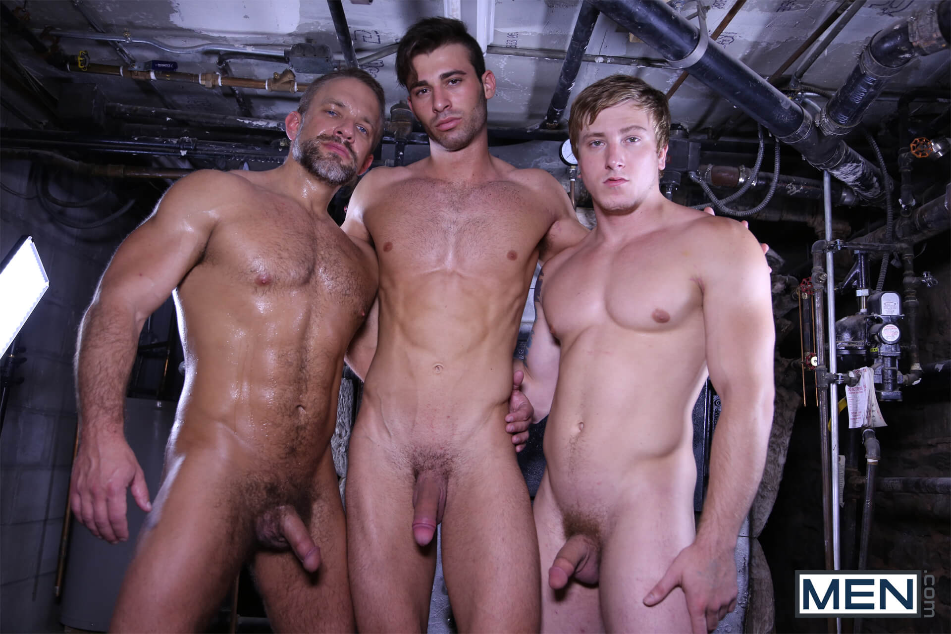 men drill my hole men for sale part 3 dirk caber jarec wentworth tom faulk gay porn blog image 6