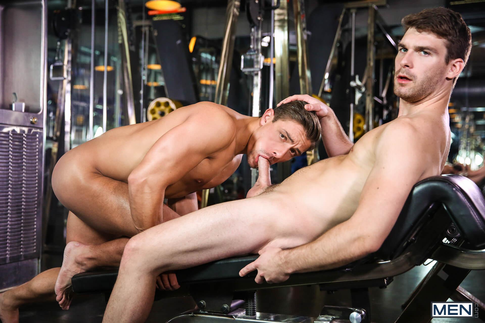 Actores Porno Gay De Men Com showing xxx images for jayden holloway black gay porn xxx