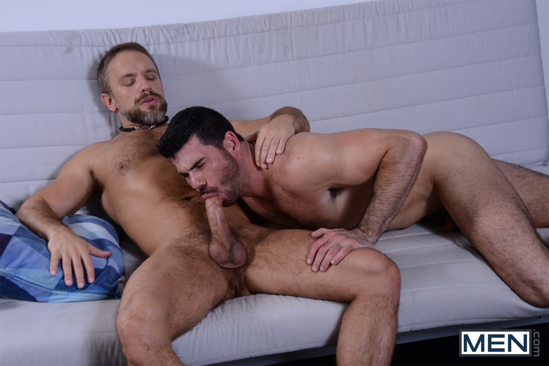 men drill my hole neighbors part 1 billy santoro dirk caber gay porn blog image 6