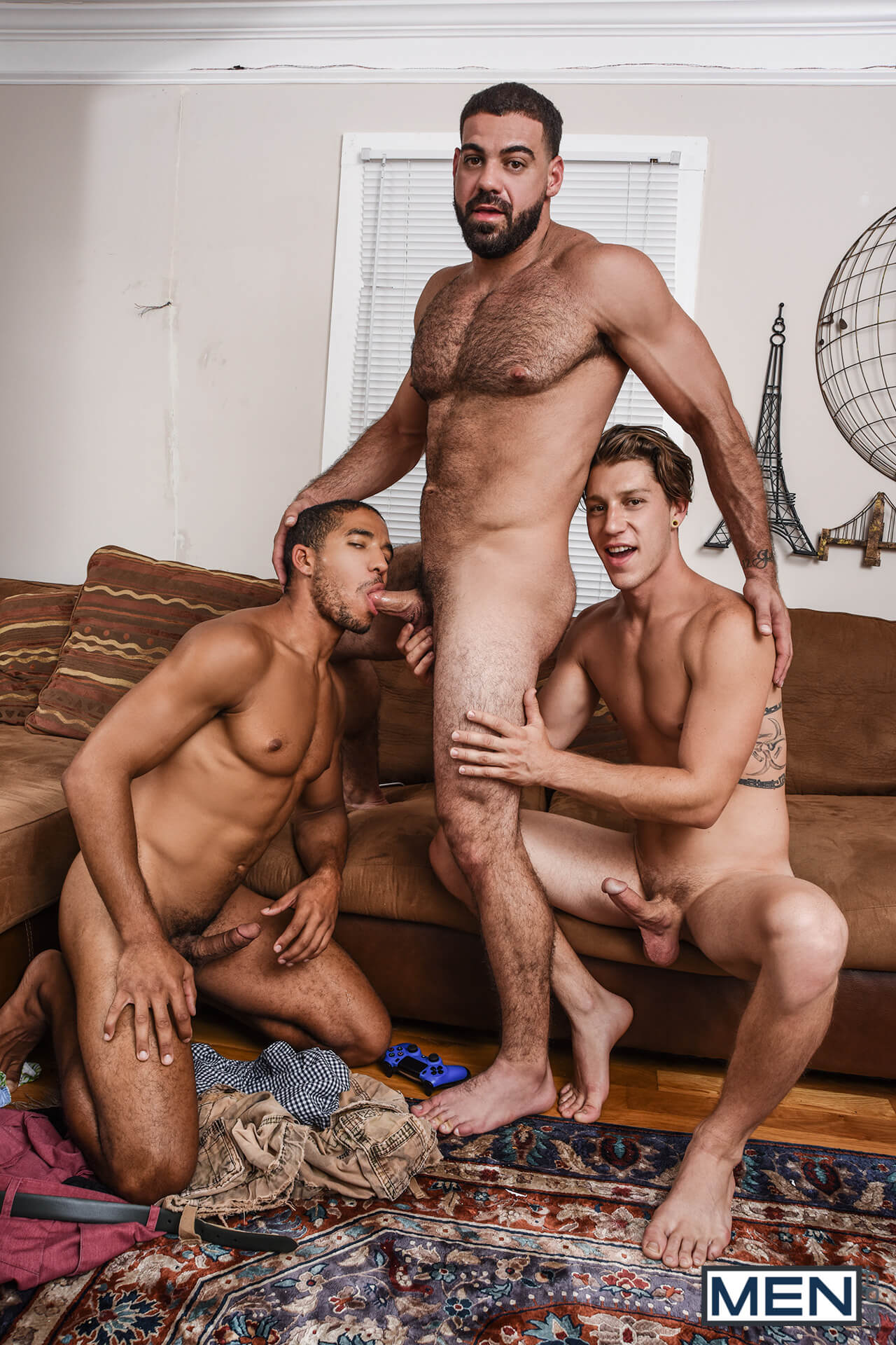 men drill my hole peepers part 1 mike maverick paul canon ricky larkin gay porn blog image 14