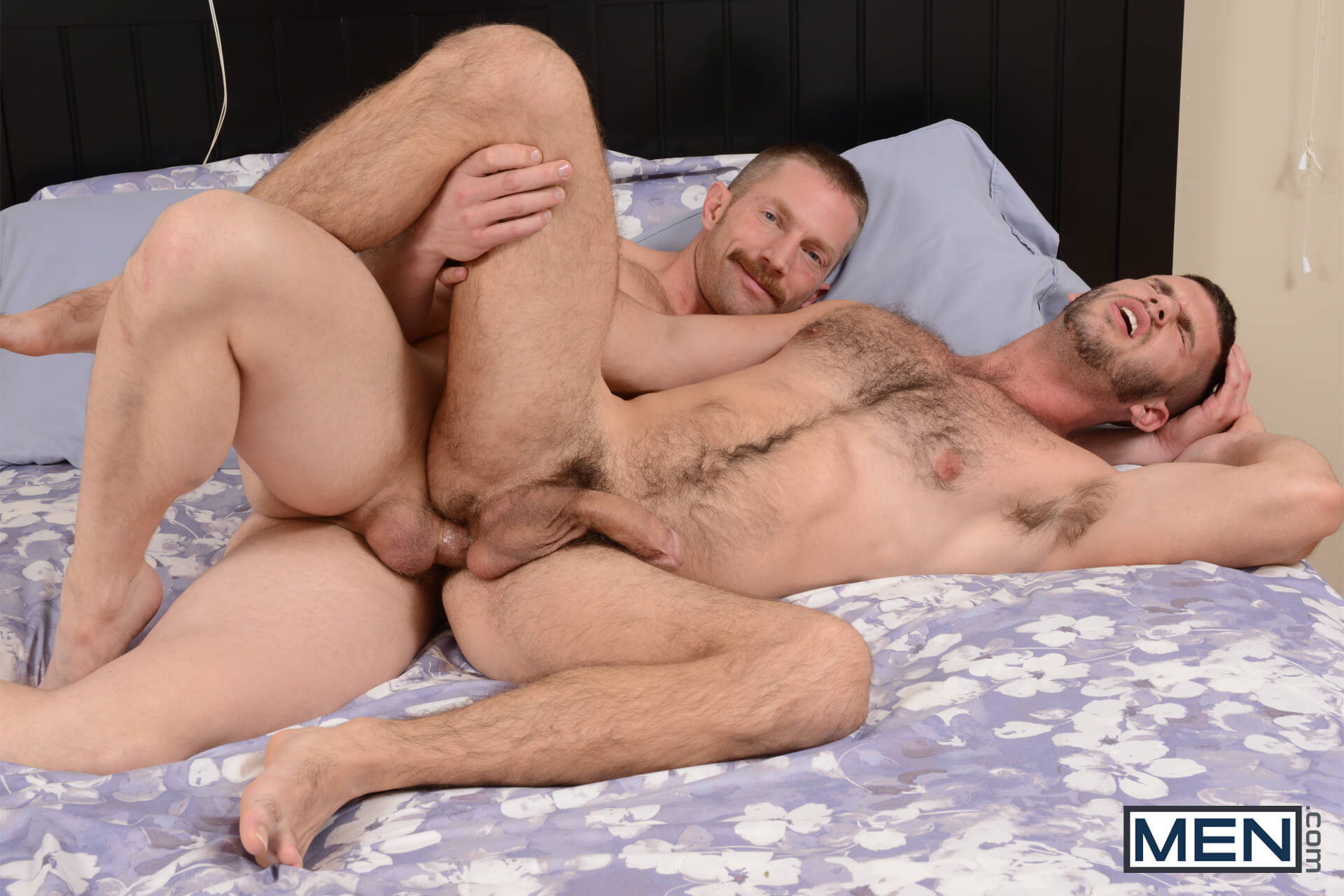 Amateur Gay Sex Blog