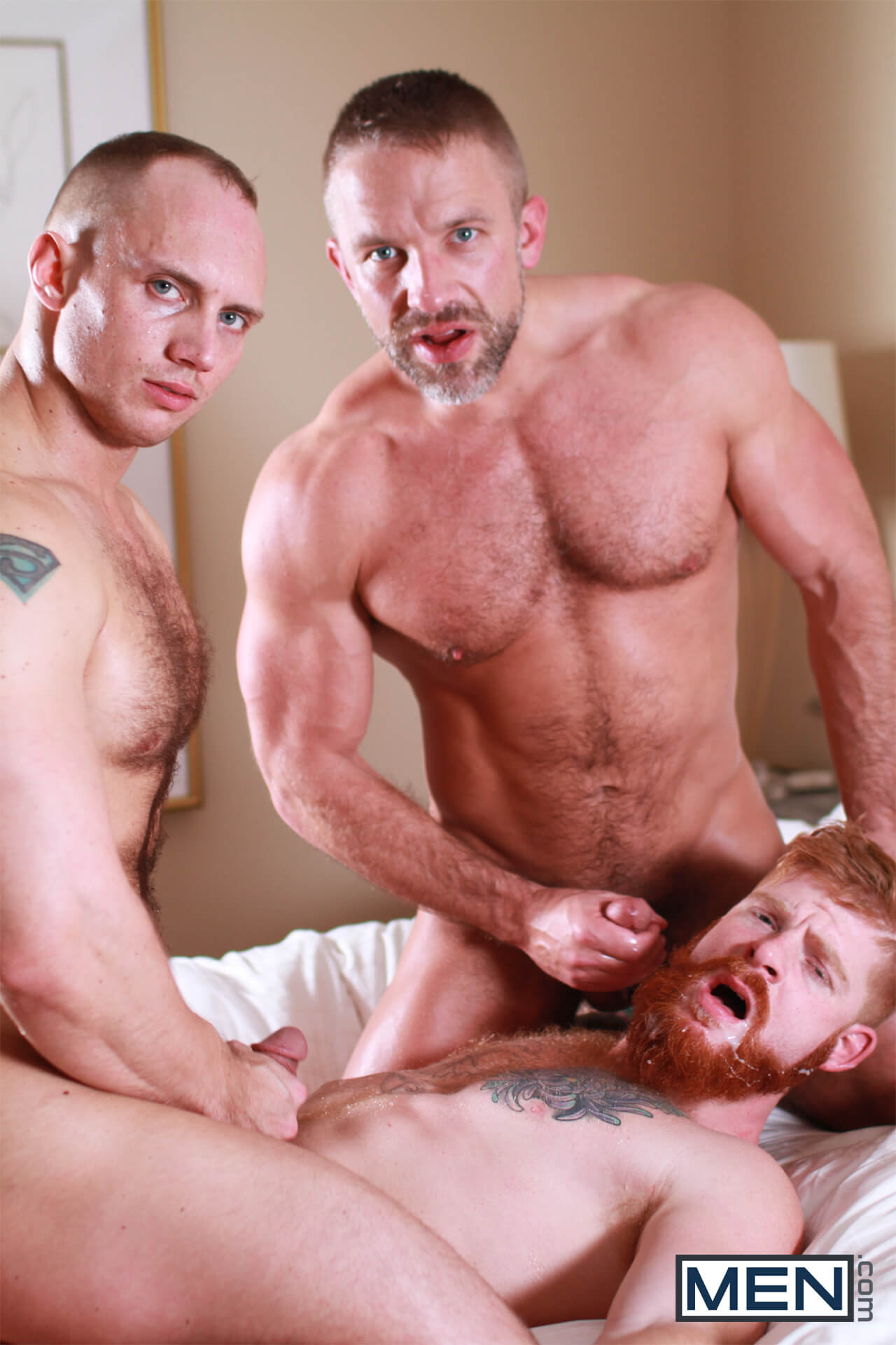 men drill my hole pretty boy part 3 bennett anthony dirk caber john magnum gay porn blog image 6