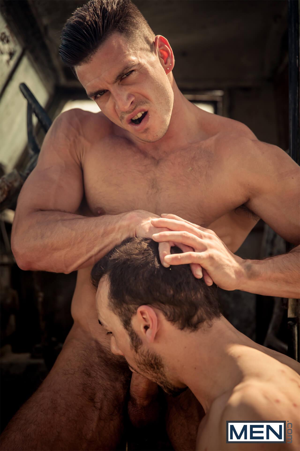 men drill my hole prisoner of war part 3 gabriel vanderloo paddy obrian gay porn blog image 12