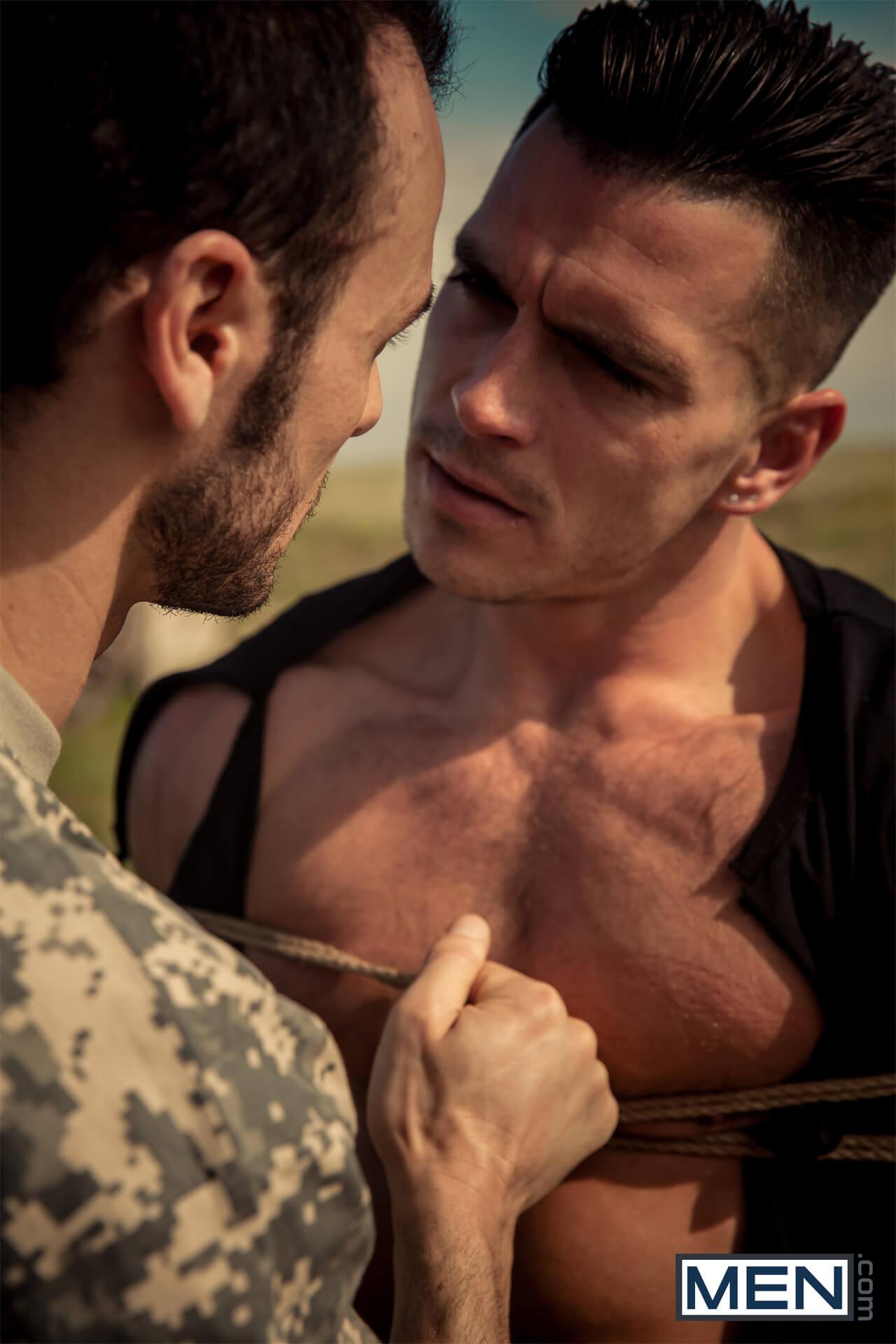men drill my hole prisoner of war part 3 gabriel vanderloo paddy obrian gay porn blog image 7