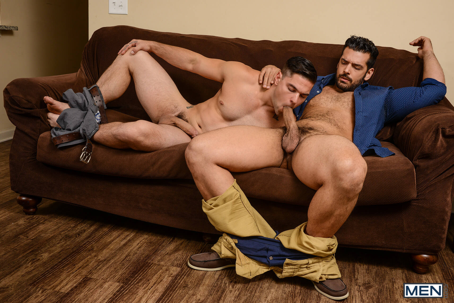 cock sexy hd men photo full