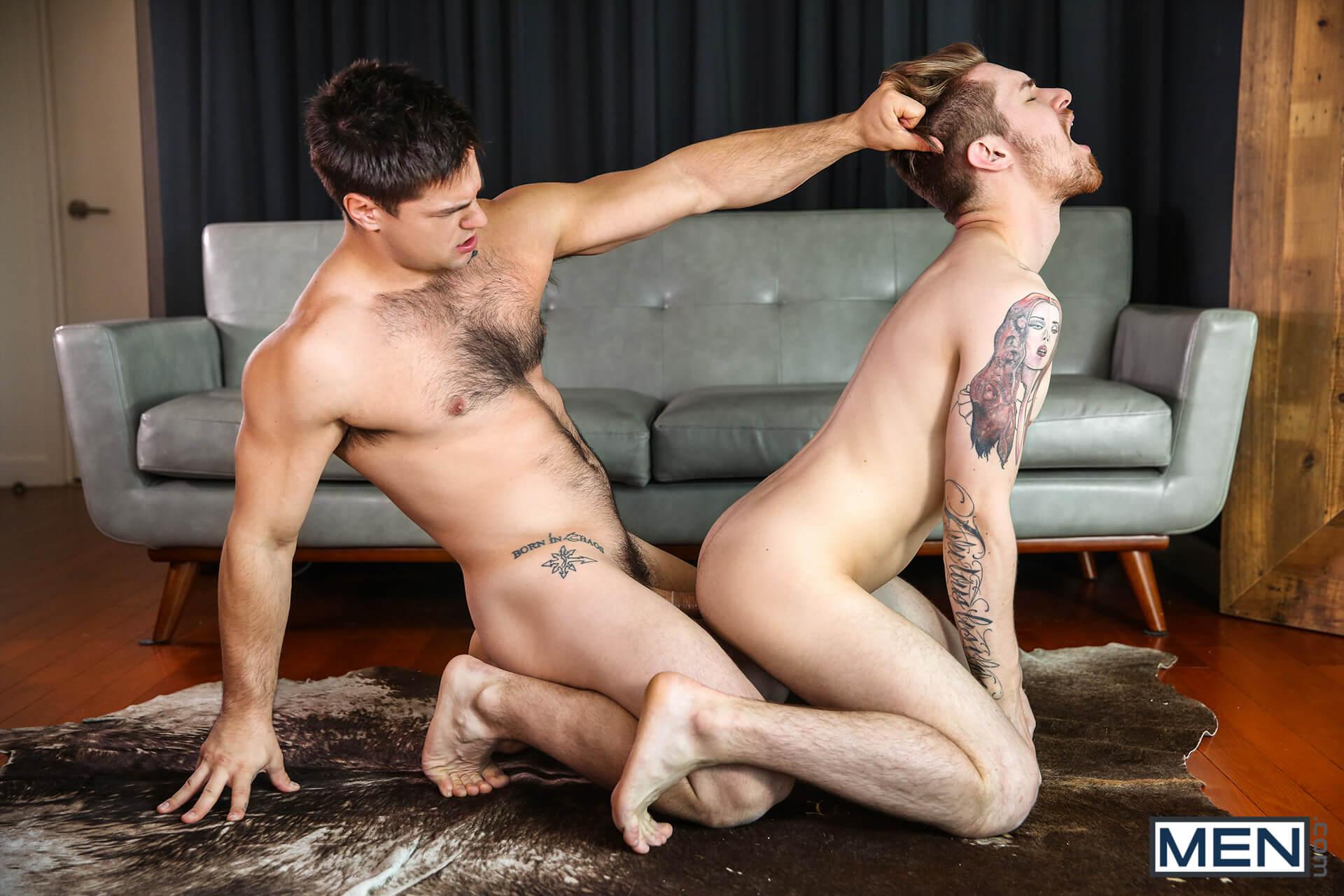 men drill my hole shut up and fuck me harder aspen zak bishop gay porn blog image 18