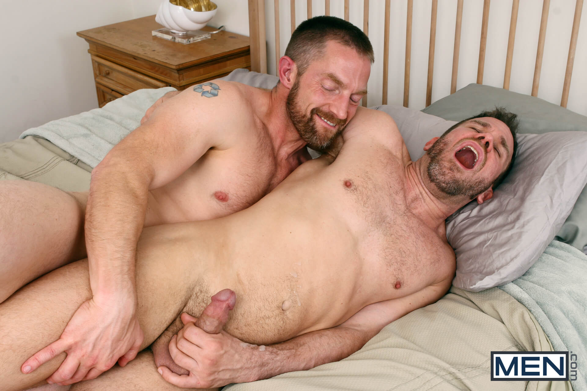 men drill my hole son swap part 4 adam herst ryan wilcox gay porn blog image 23