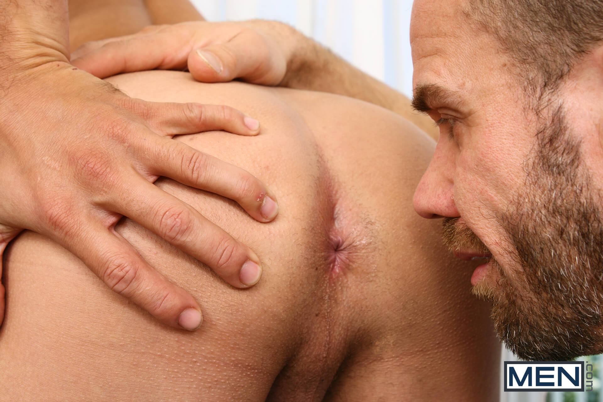 men drill my hole son swap part 5 nicoli cole ryan wilcox gay porn blog image 14