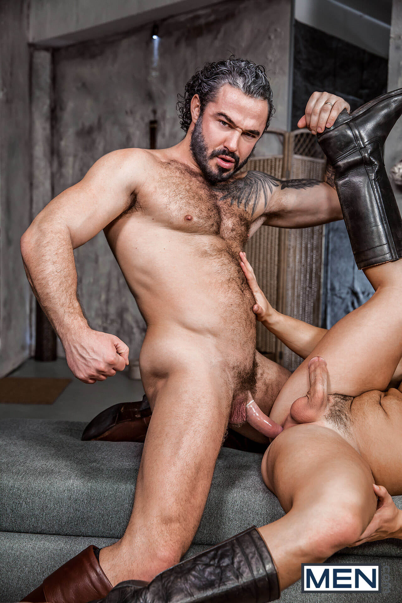 men drill my hole star wars 1 a gay xxx parody jessy ares luke adams gay porn blog image 44