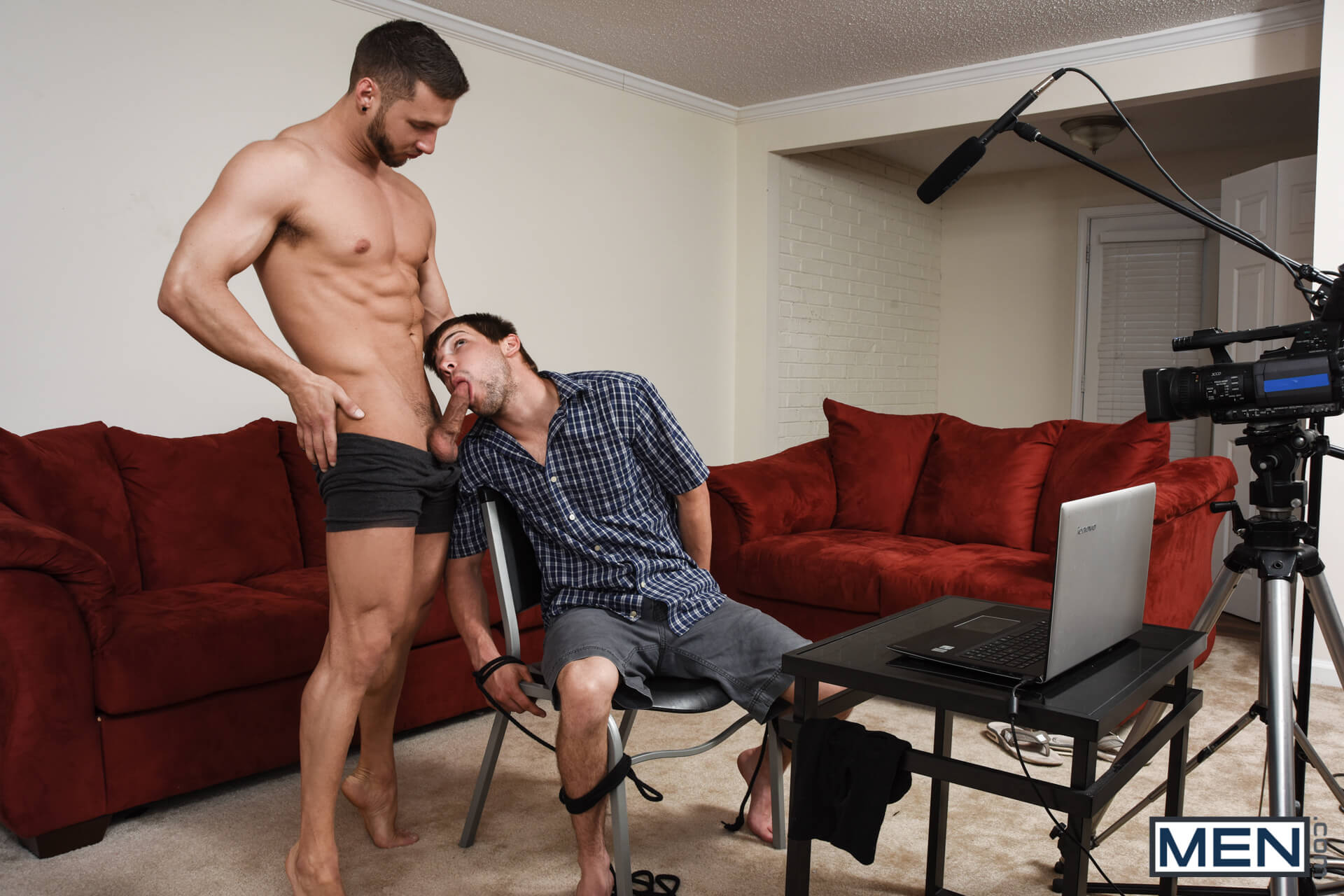 men drill my hole stealing johnny part 2 johnny rapid rod pederson gay porn blog image 9
