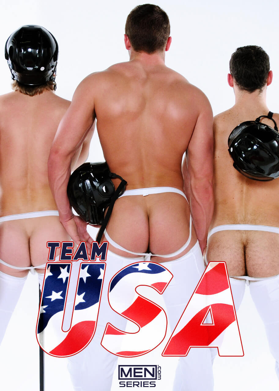 men drill my hole team usa part 1 asher hawk jaxton wheeler gay porn blog image 1