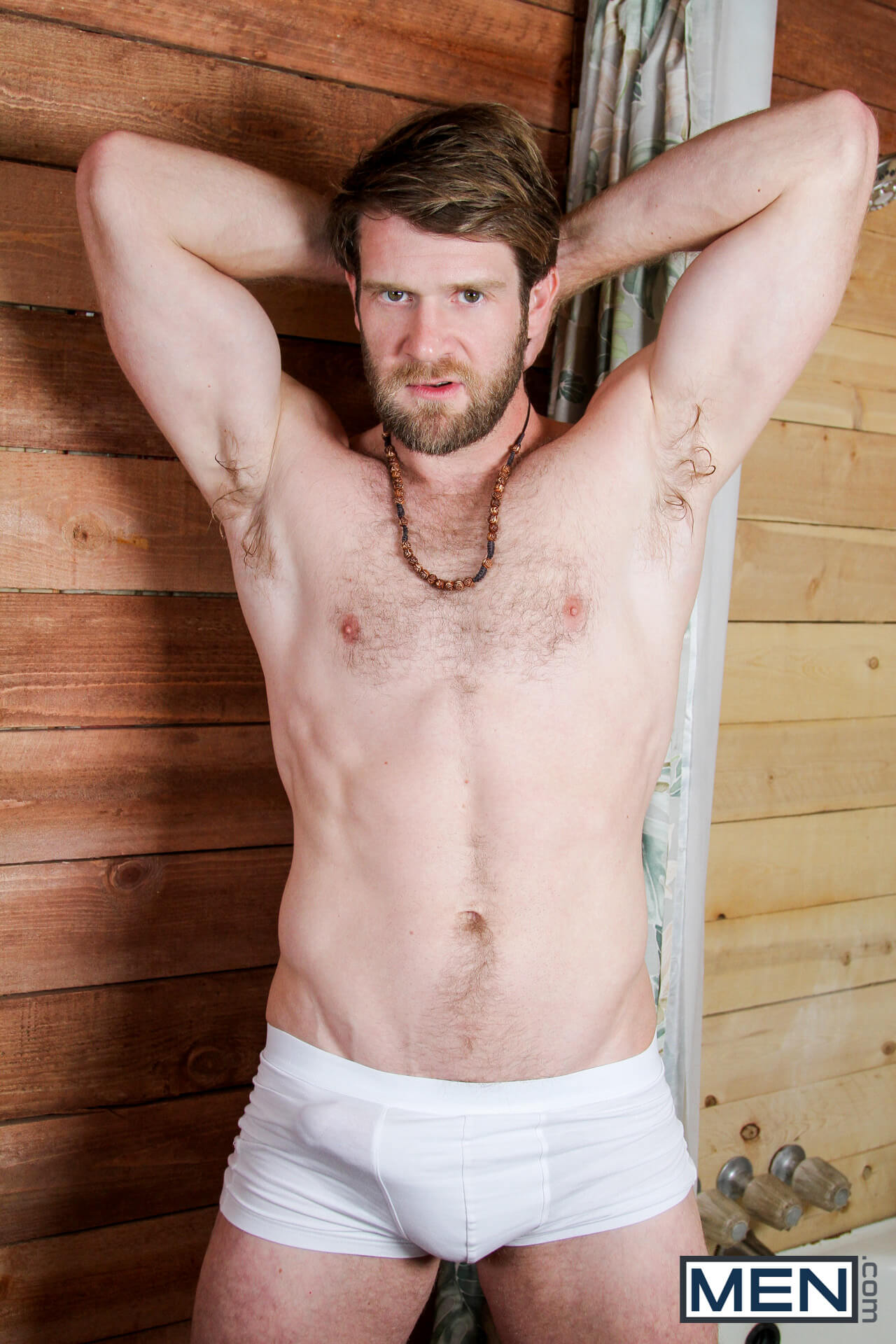 men drill my hole the cult part 2 colby keller roman todd gay porn blog image 4