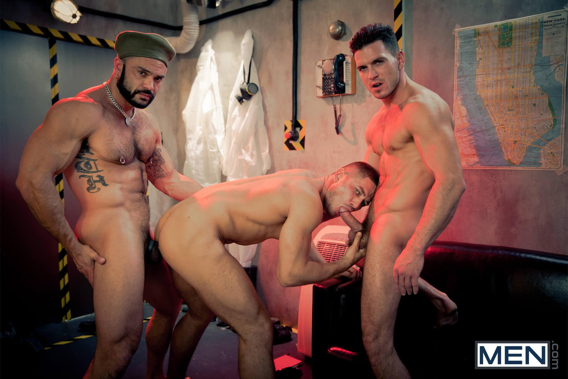 men drill my hole the end part 2 dato foland paddy obrian rogan richards gay porn blog image 15
