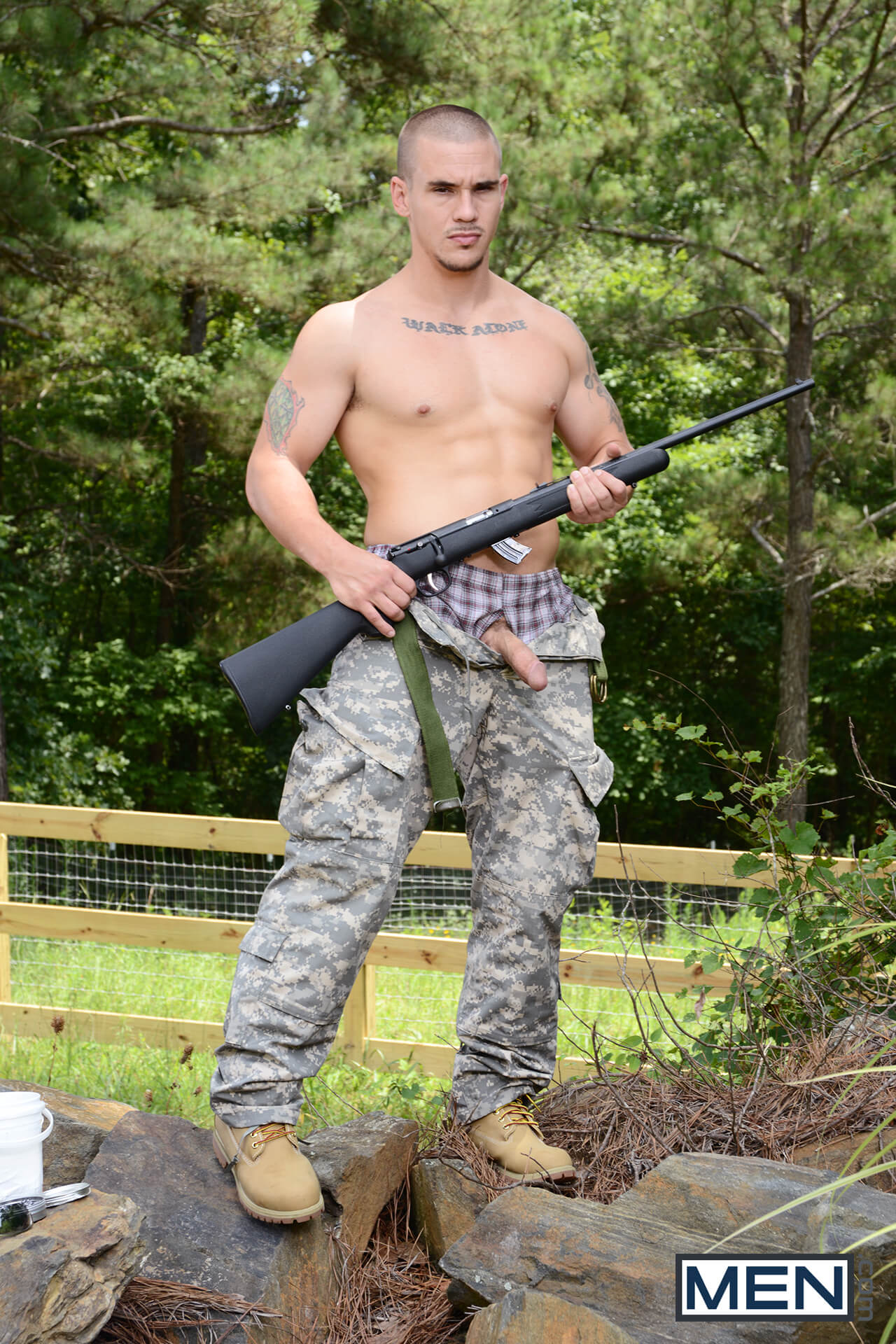 men drill my hole the hunt part 2 adam bryant paul canon gay porn blog image 5