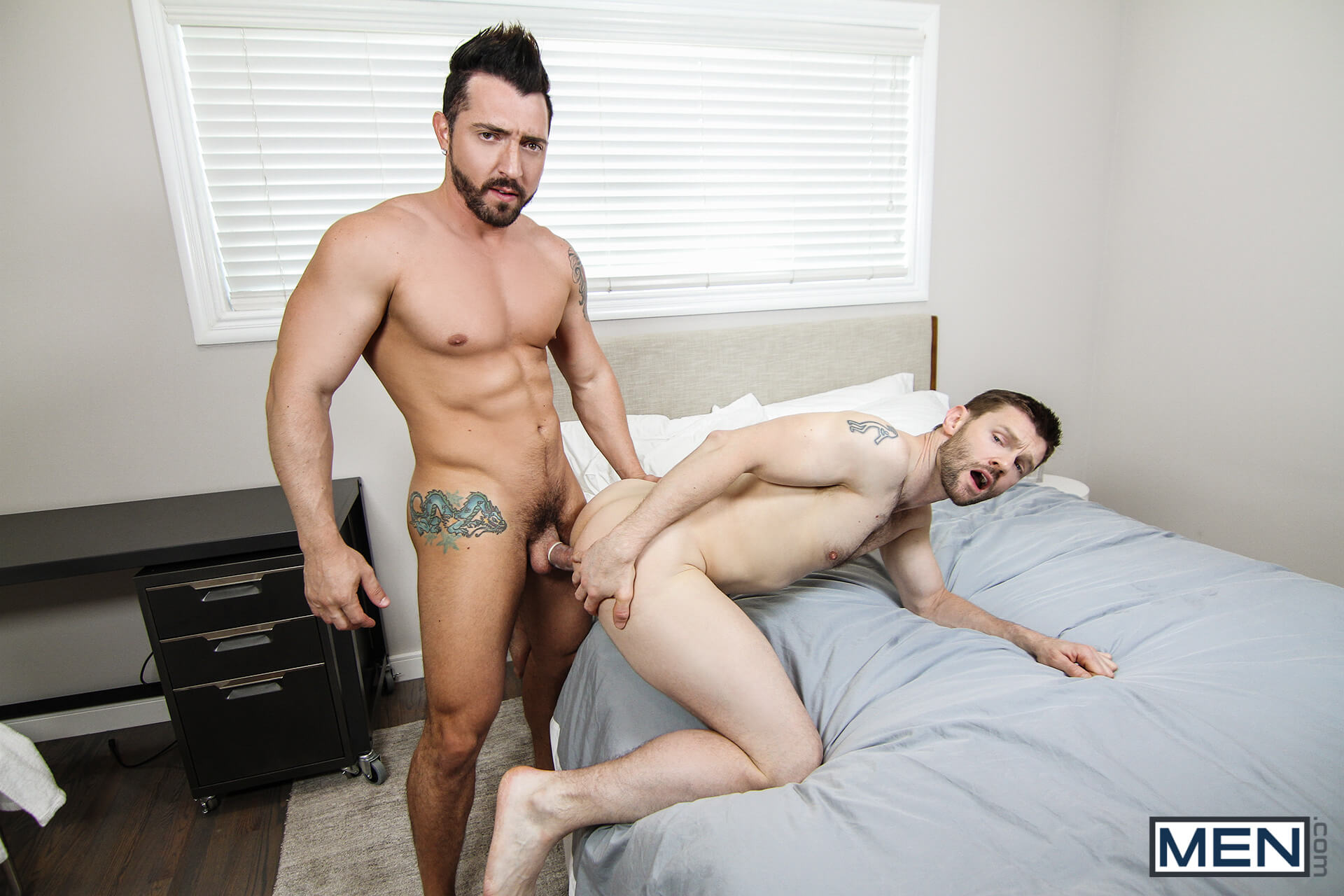 men drill my hole the new landlord dennis west jimmy durano gay porn blog image 20