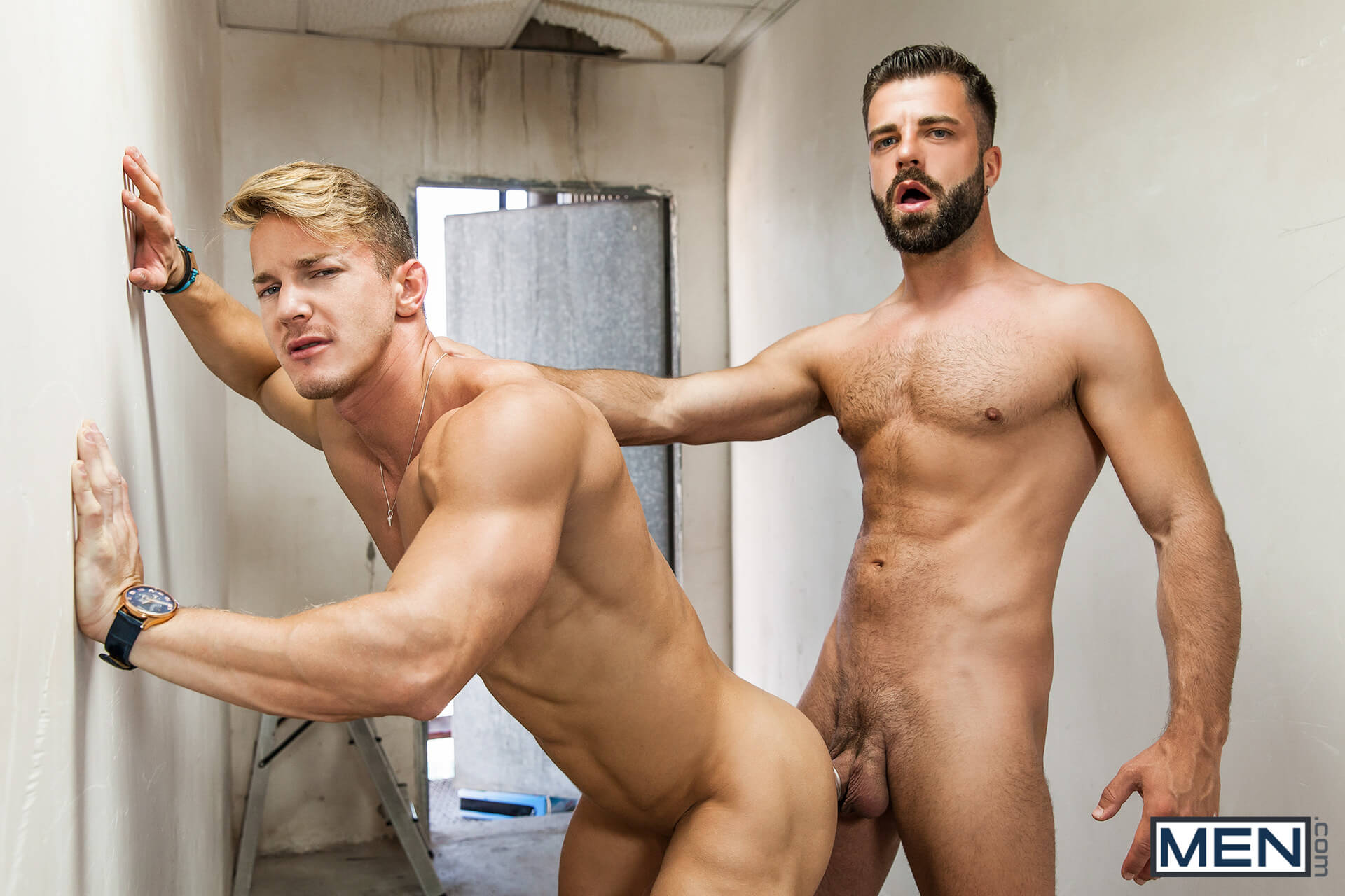 men drill my hole the weekend away part 2 darius ferdynand hector de silva gay porn blog image 17