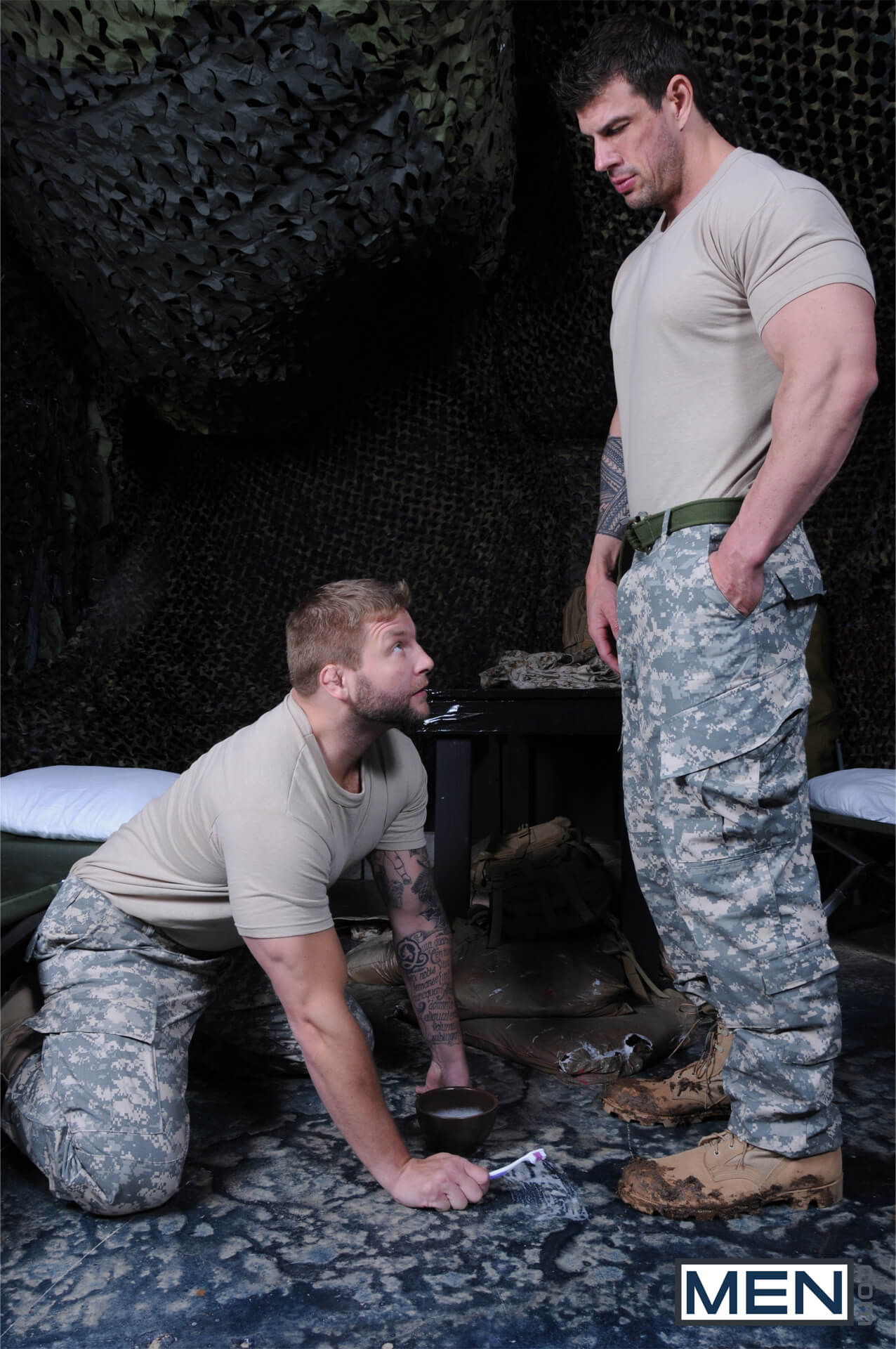 men drill my hole tour of duty part 1 colby jansen zeb atlas gay porn blog image 3