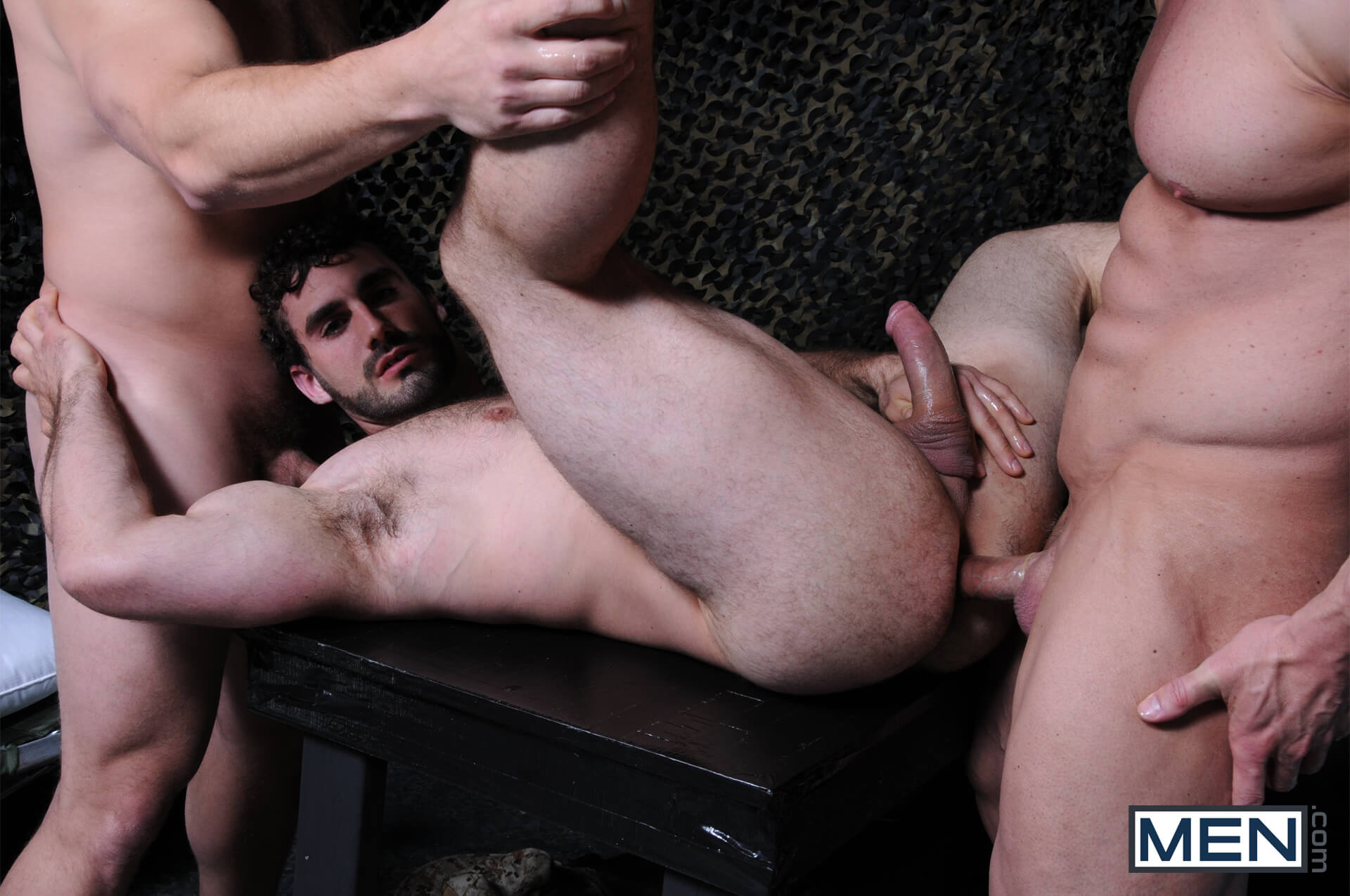 men drill my hole tour of duty part 3 colby jansen jaxton wheeler zeb atlas gay porn blog image 12
