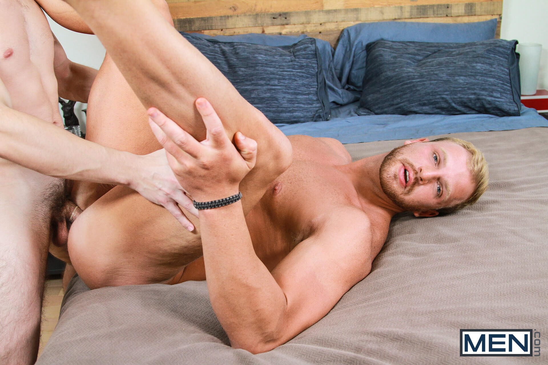 men drill my hole trainer confessions part 2 josh peters will braun gay porn blog image 20