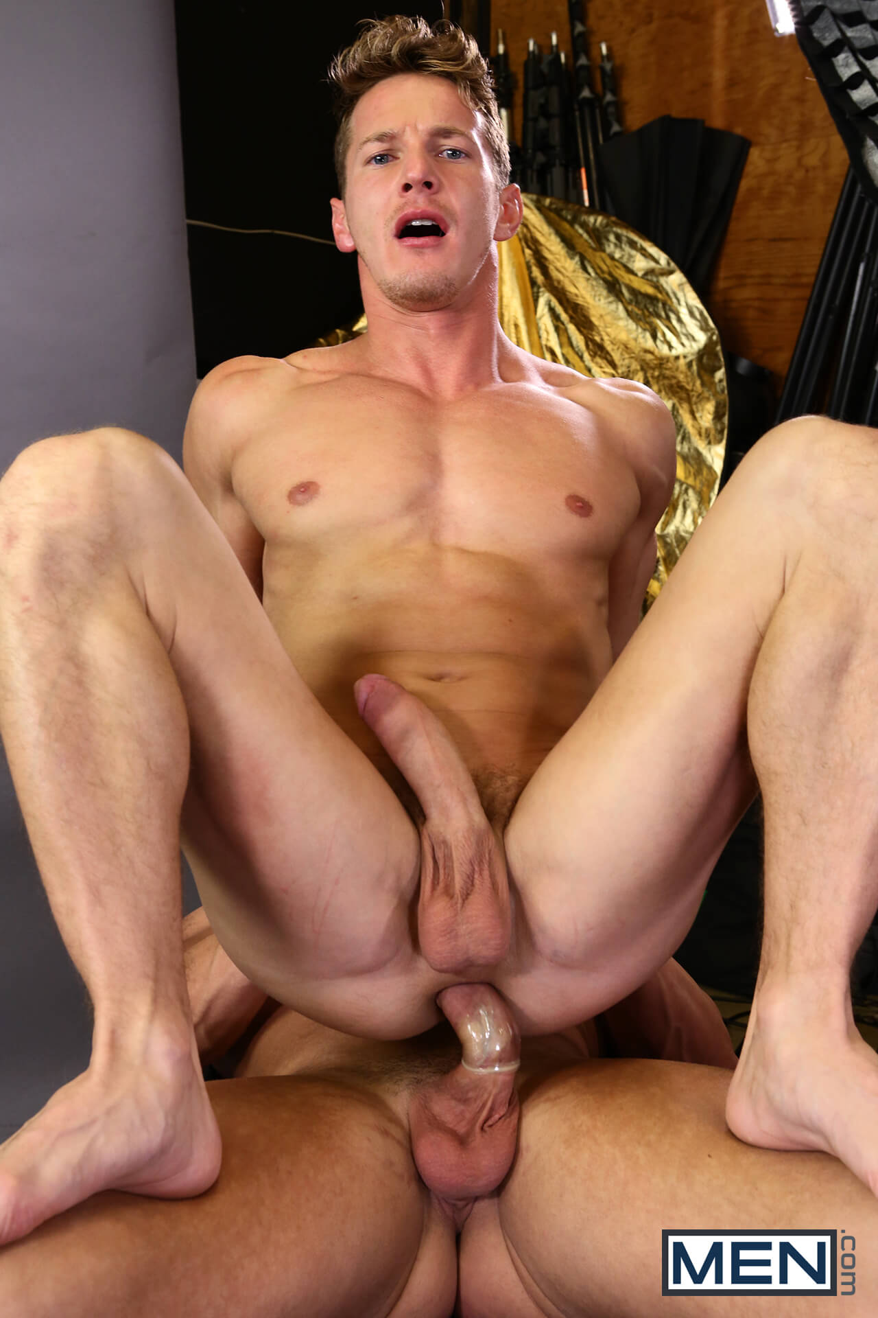 men drill my hole trophy boys part 3 darius ferdynand luke adams gay porn blog image 16