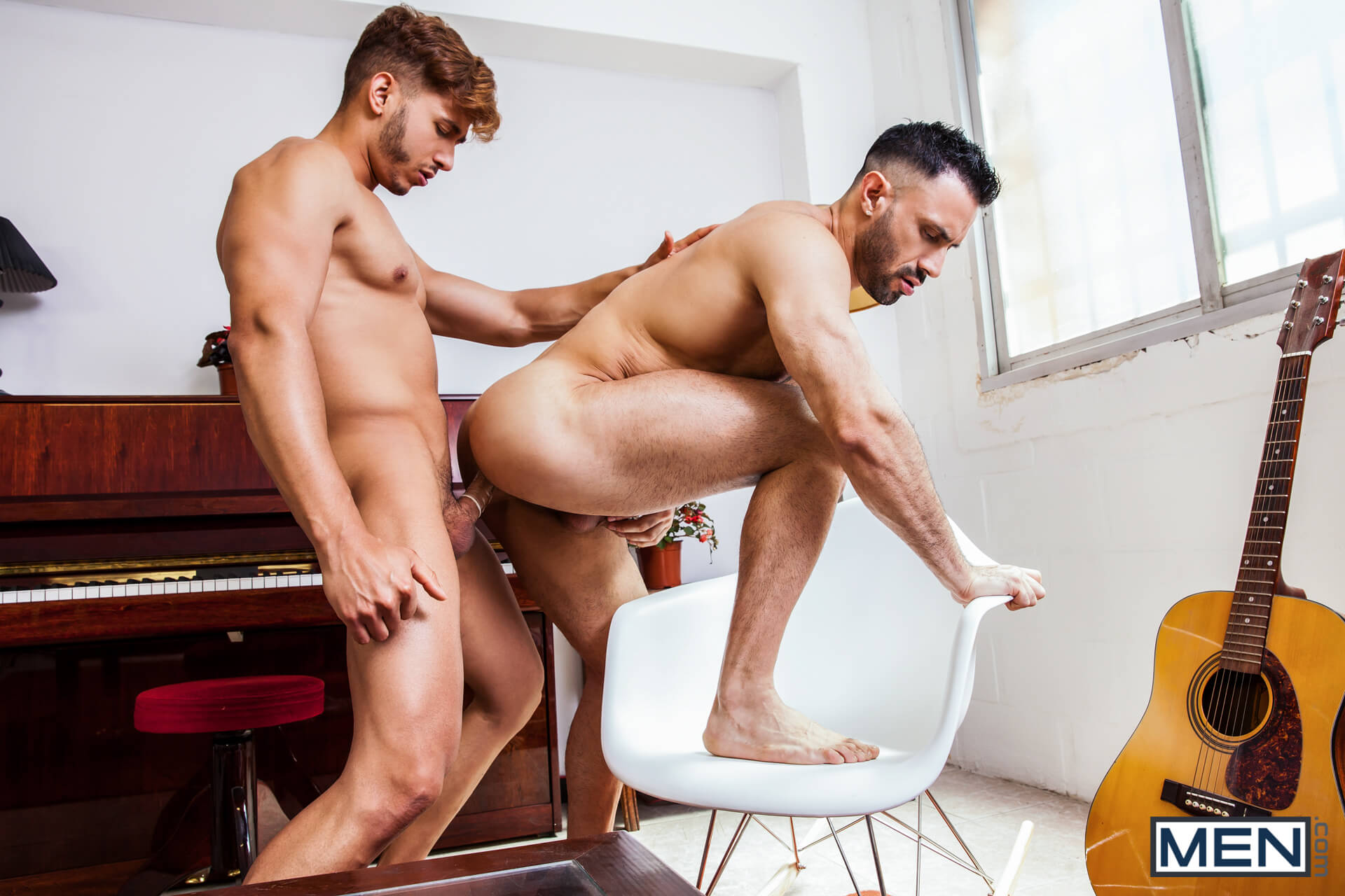 men drill my hole truth or dare part 1 aquiles paris flex gay porn blog image 14