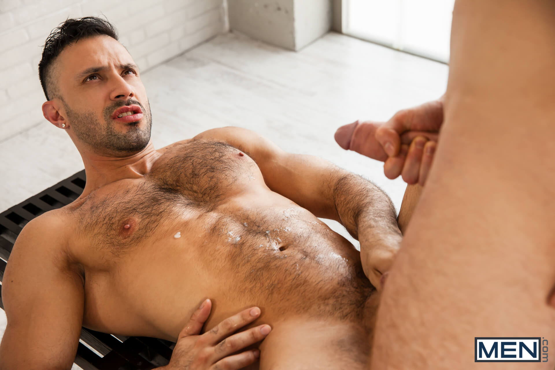 men drill my hole truth or dare part 3 flex jp dubois gay porn blog image 25