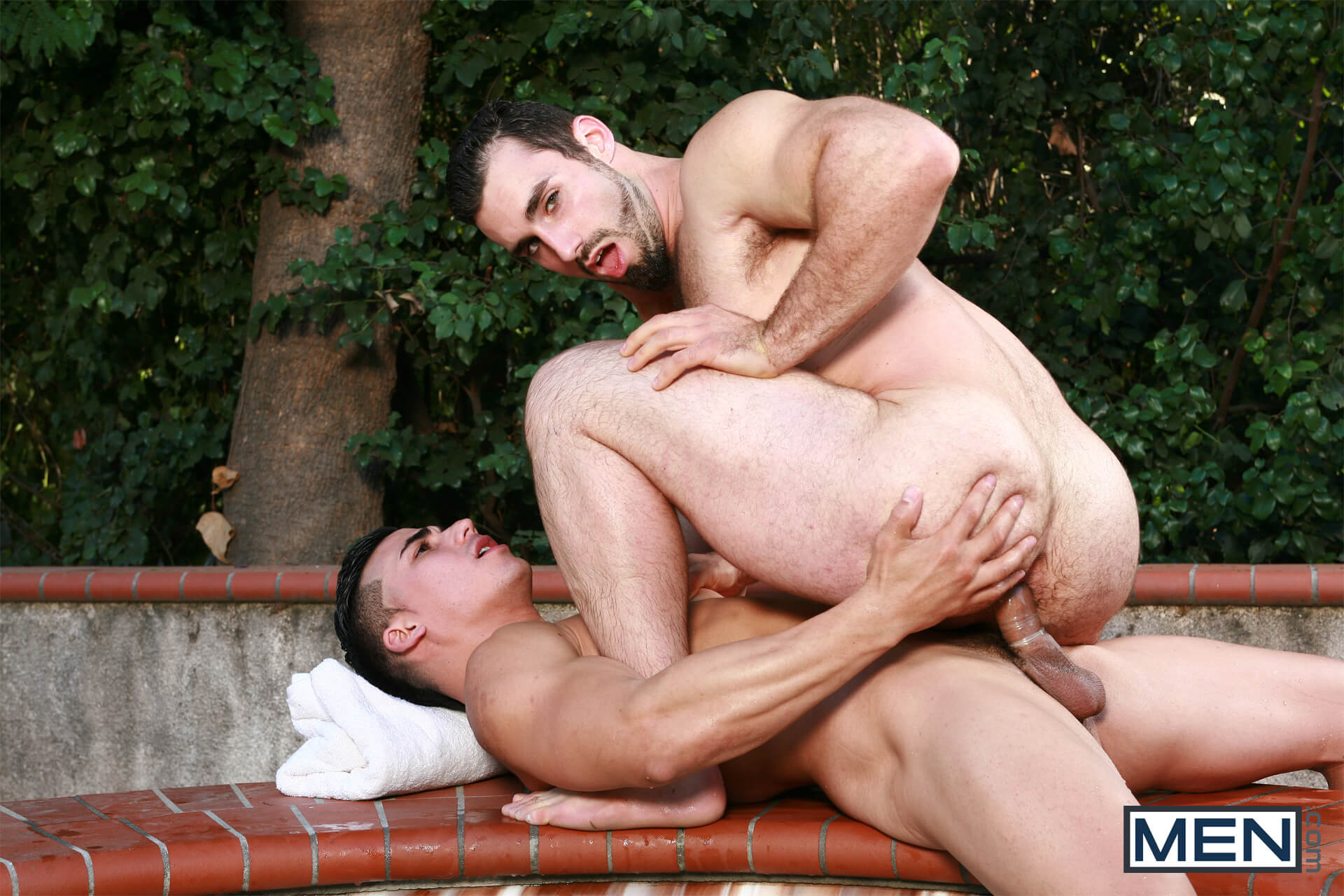 men gods of men allure jaxton wheeler topher di maggio gay porn blog image 15